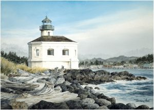 GICLEE-FD-Bandon_Light