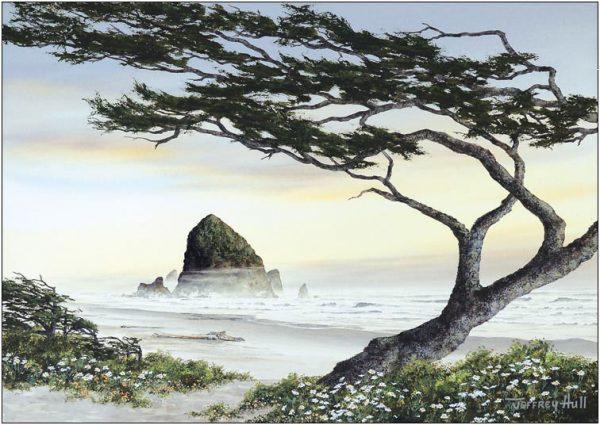 GICLEE-FD-The-Wedding-Tree
