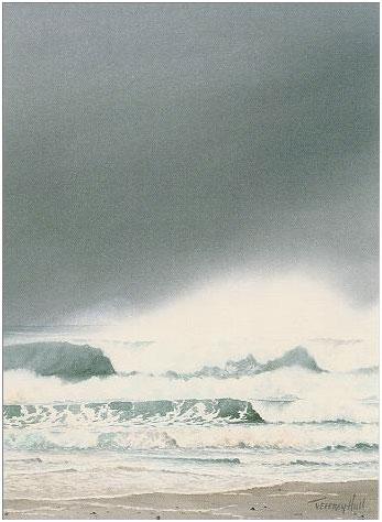 PacificStorm