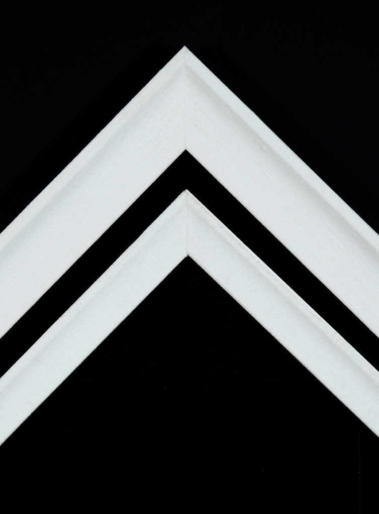 Liner