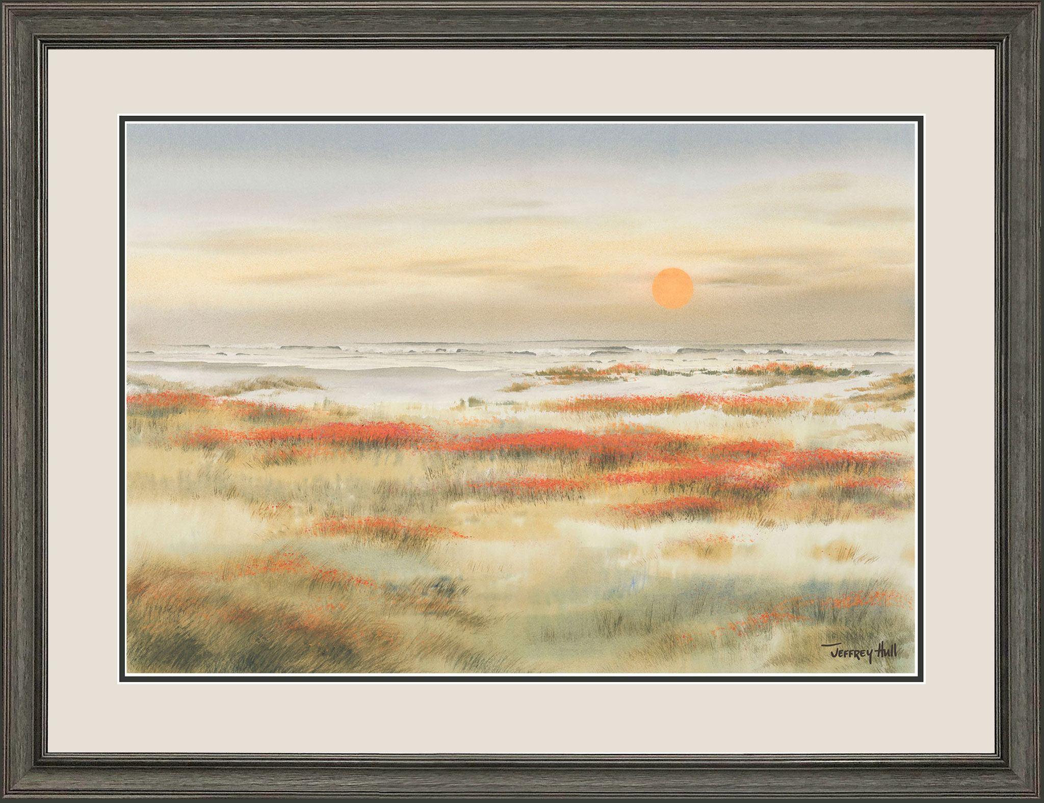 Fireweed-LimEd-Cascade-Seamist-Dark-Shale-4-Website-2021