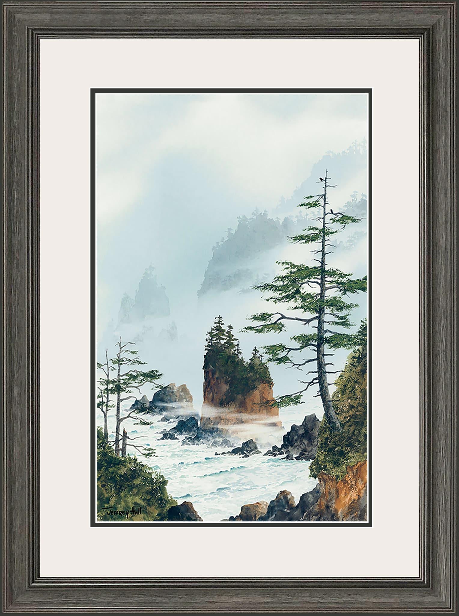 Foggy-Perch-LimEd-Cascade-Talc-Dark-Shale-4-Website-2021