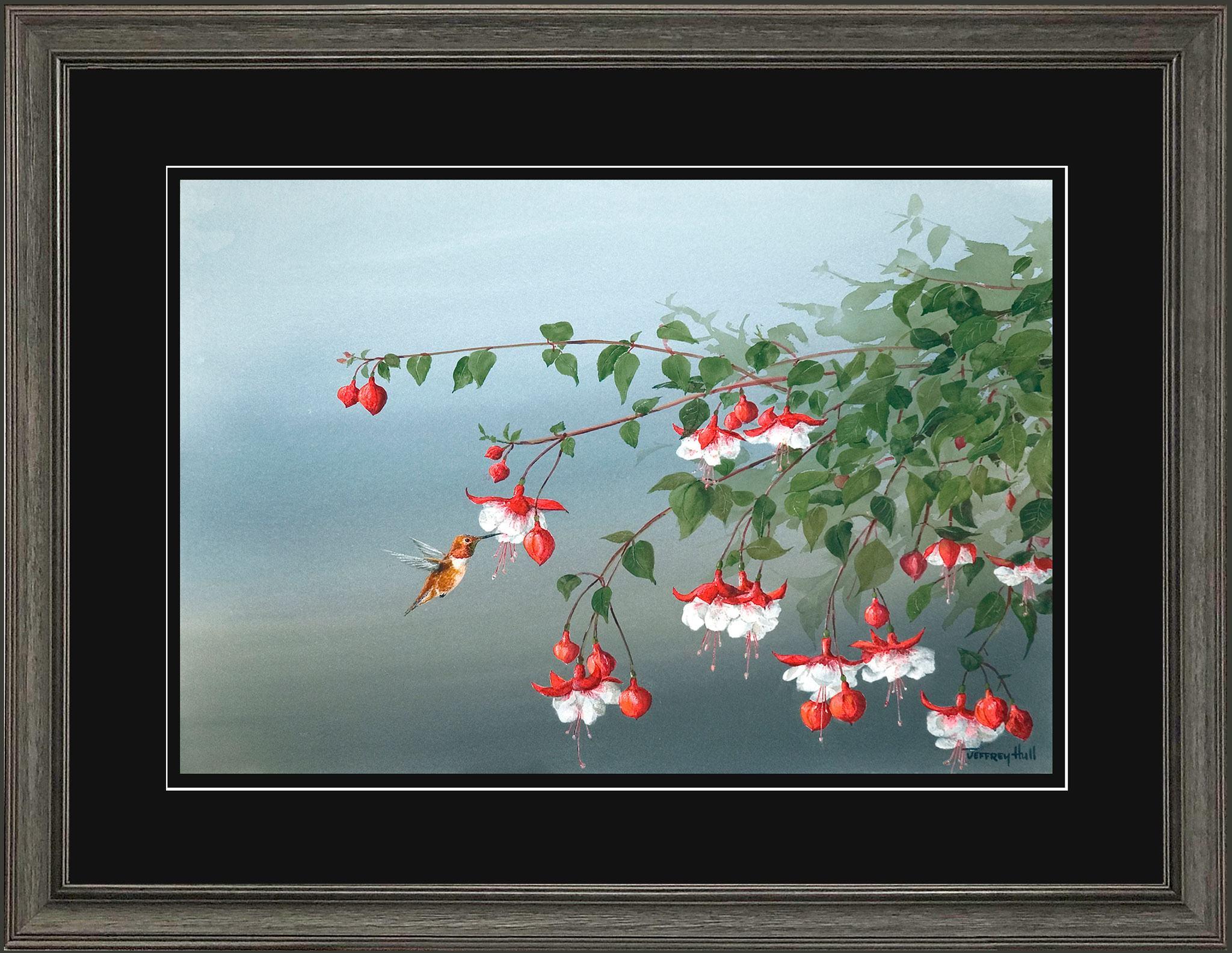 Fuchsia-Blossoms-LimEd-Cascade-Jet-Black-4-Website-2021