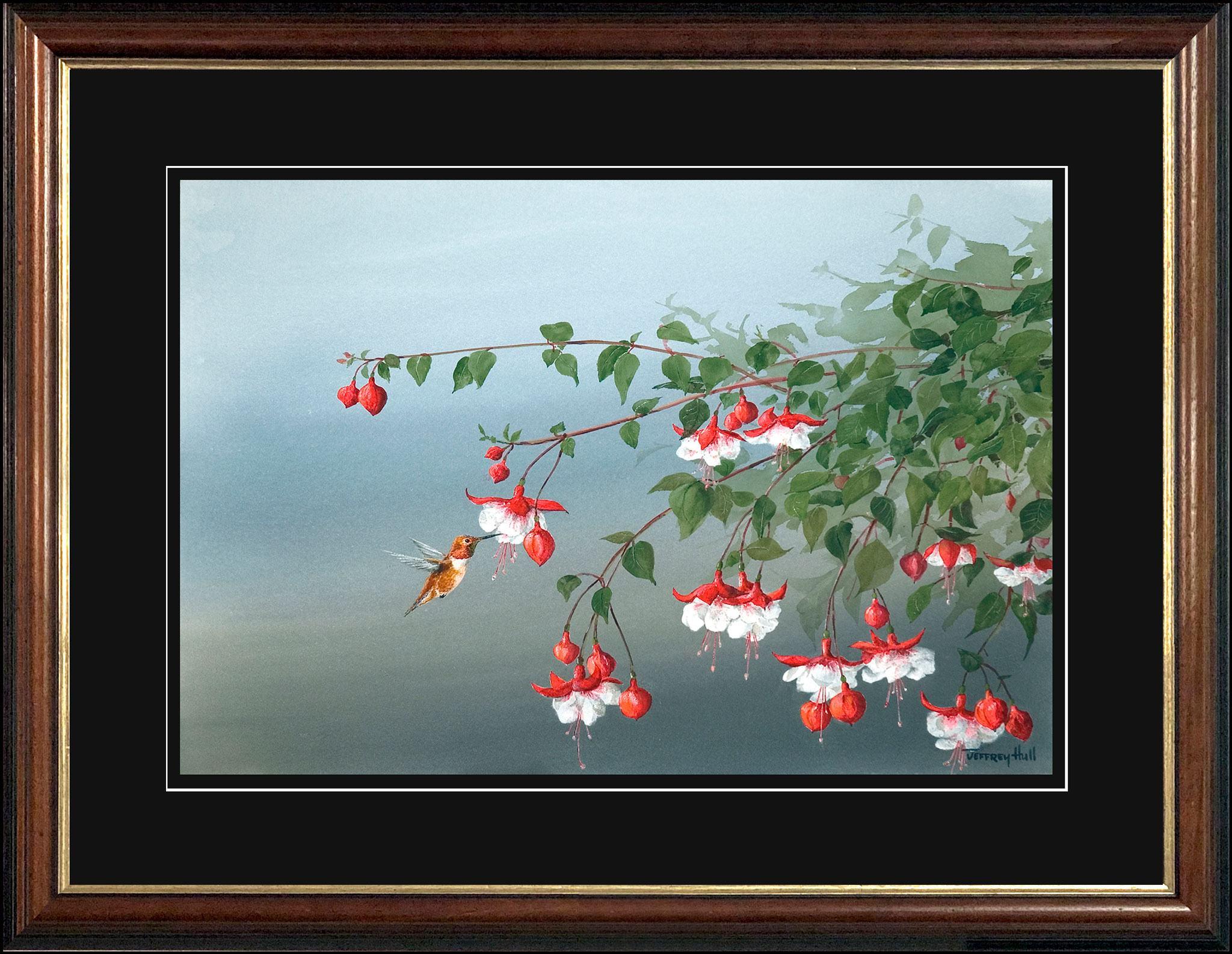 Fuchsia-Blossoms-LimEd-Malabar-Jet-Black-4-Website-2021