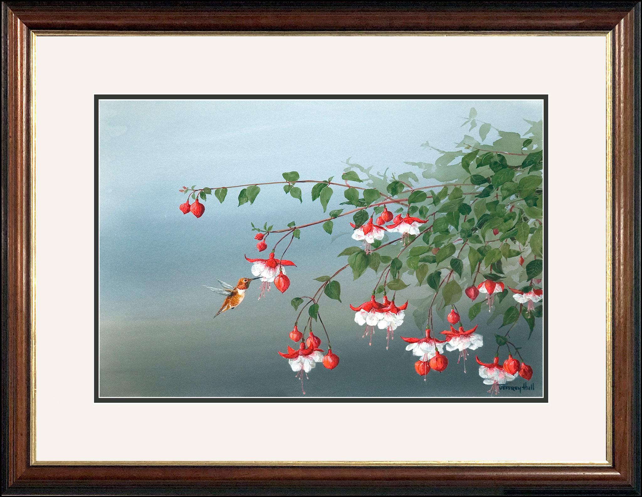 Fuchsia-Blossoms-LimEd-Malabar-Talc-Dark-Shale-4-Website-2021