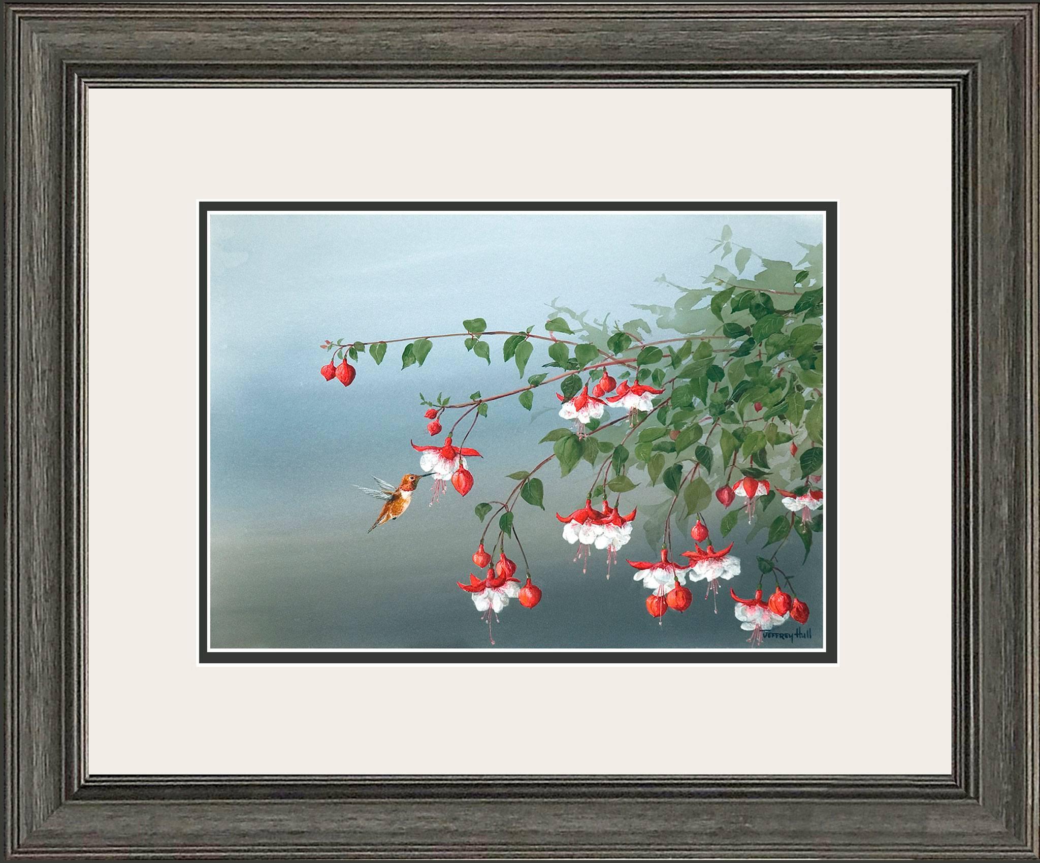 Fuchsia-Blossoms-OpenEd-Cascade-Talc-Dark-Shale-4-Website-2021