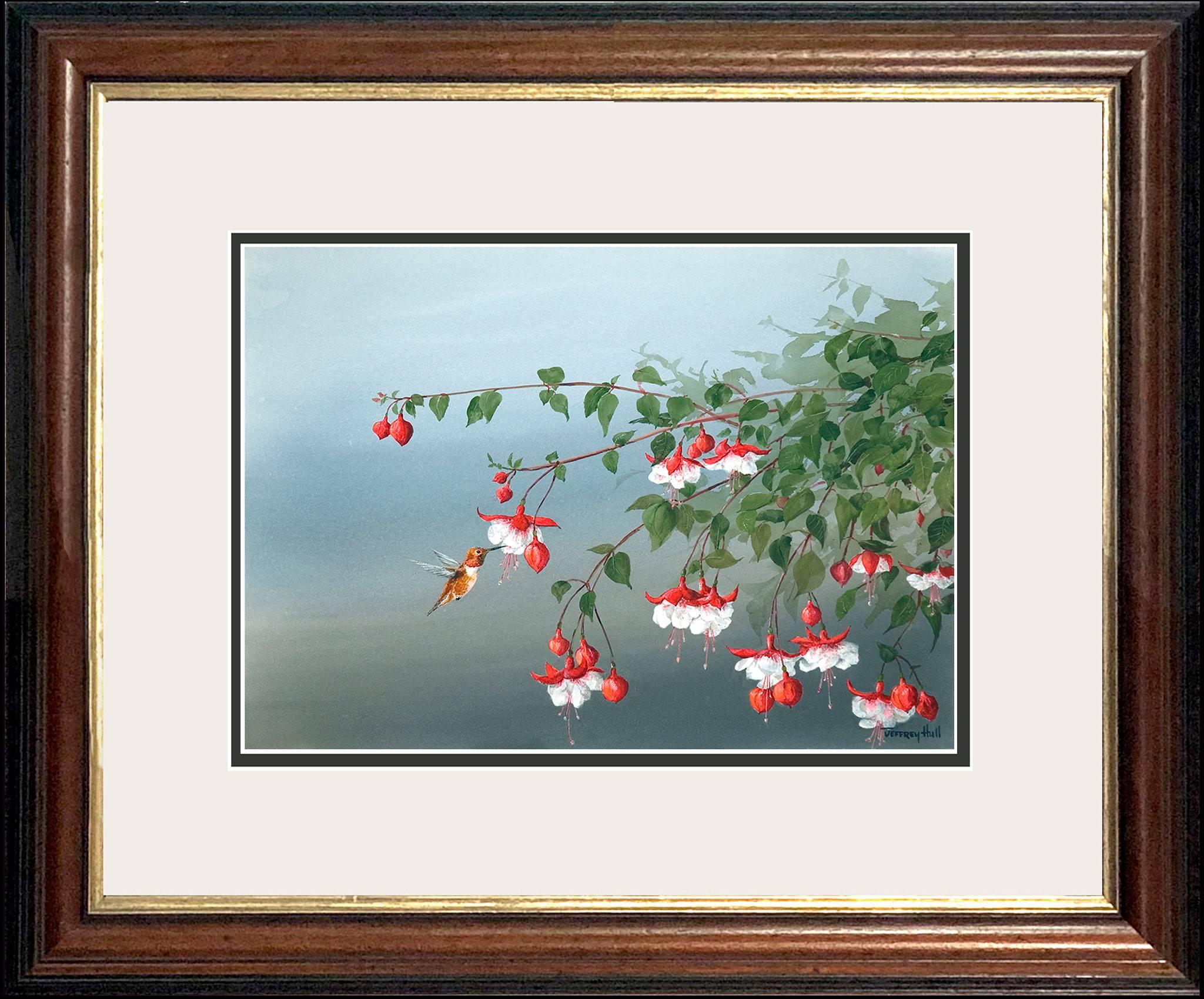 Fuchsia-Blossoms-OpenEd-Malabar-Talc-Dark-Shale-4-Website-2021