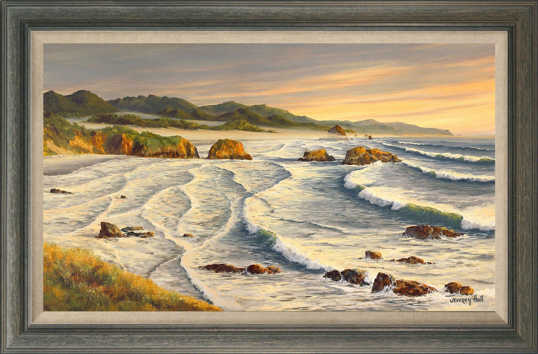 Golden-Evening-OpenEd-Cascade-Natural-Liner-4-Website-2021