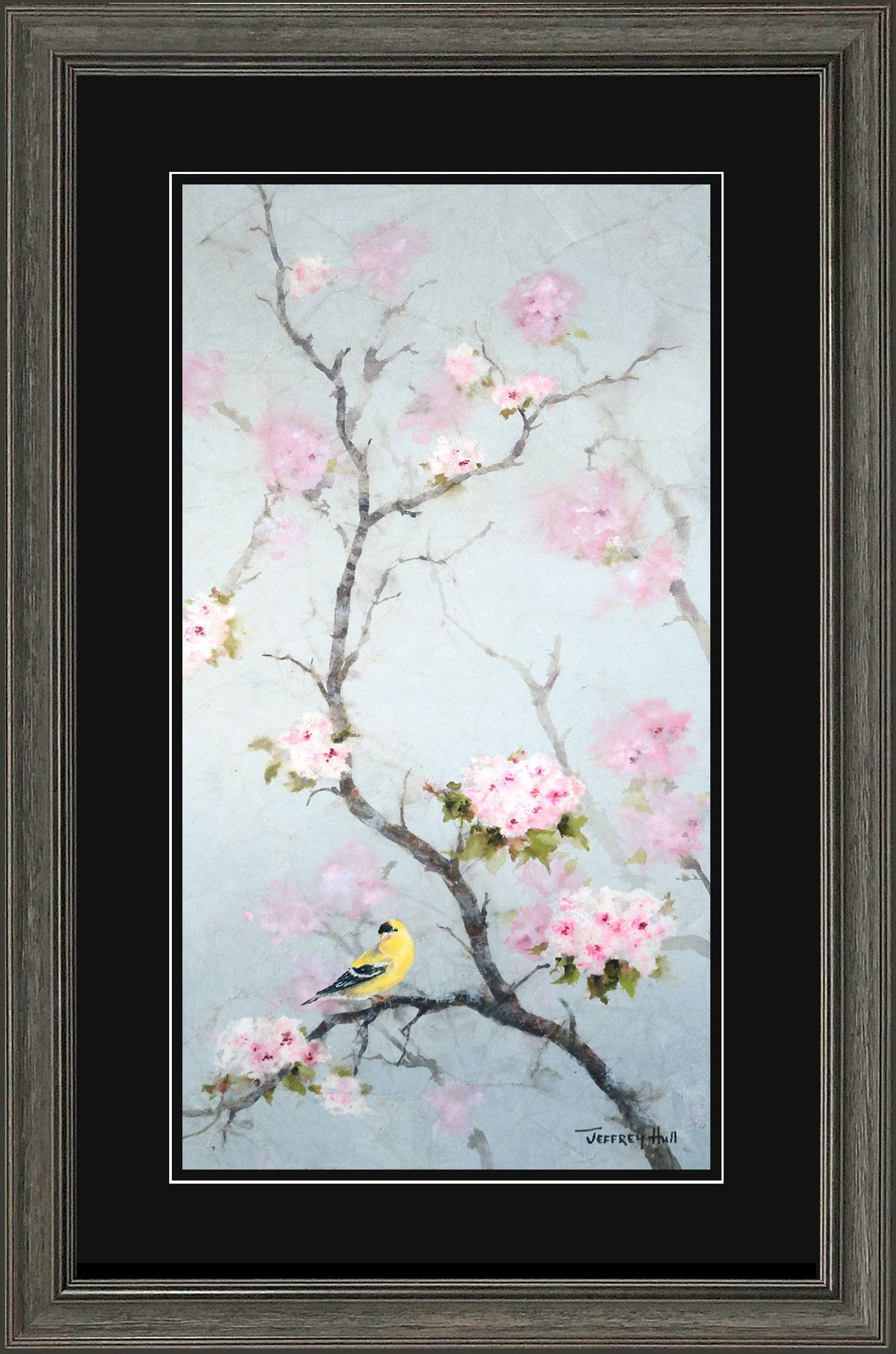Goldfinch-_-Cherry-Blossoms-LimEd-Cascade-Jet-Black-4-Website-2021