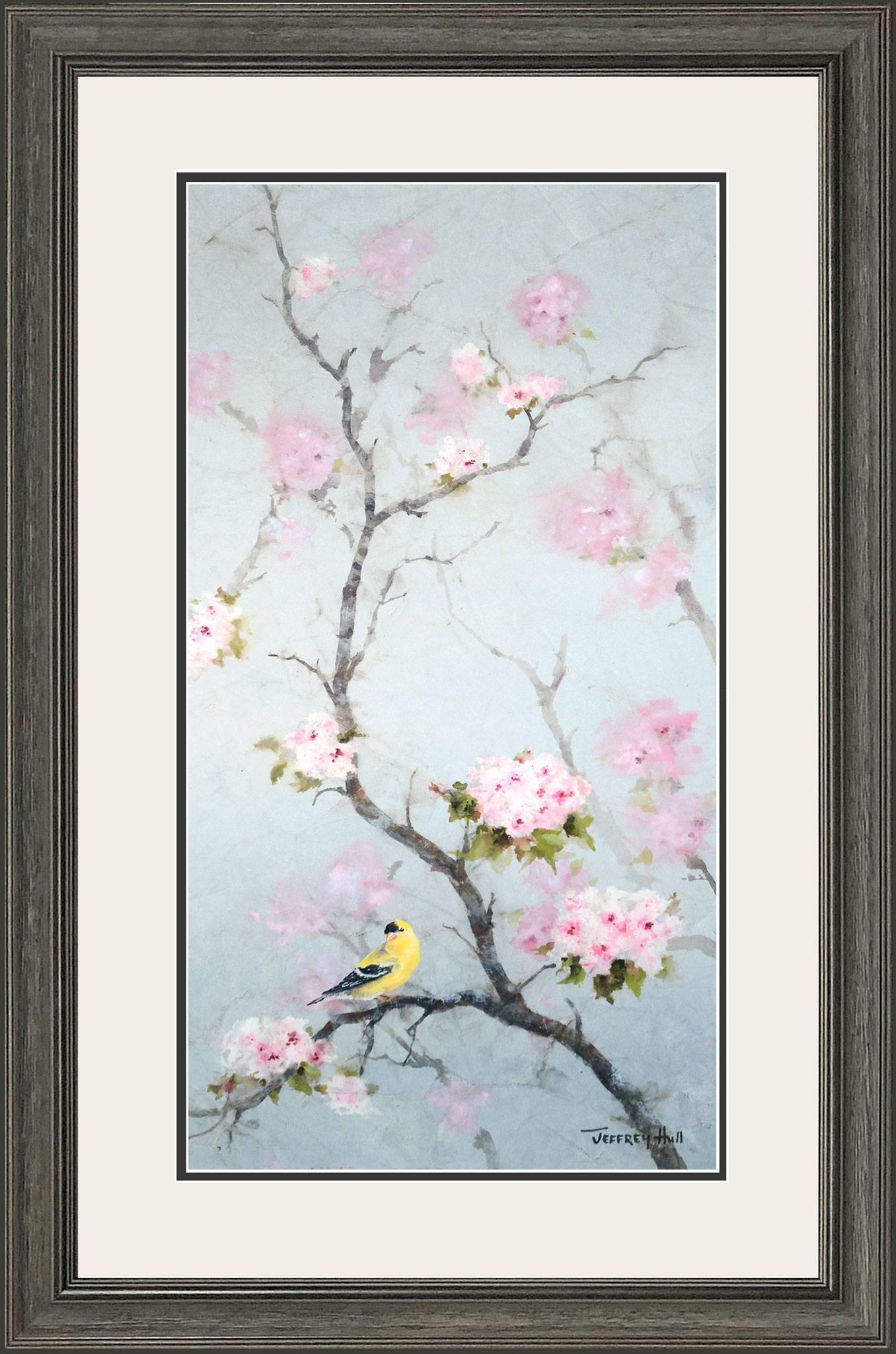 Goldfinch-_-Cherry-Blossoms-LimEd-Cascade-Talc-Dark-Shale-4-Website-2021