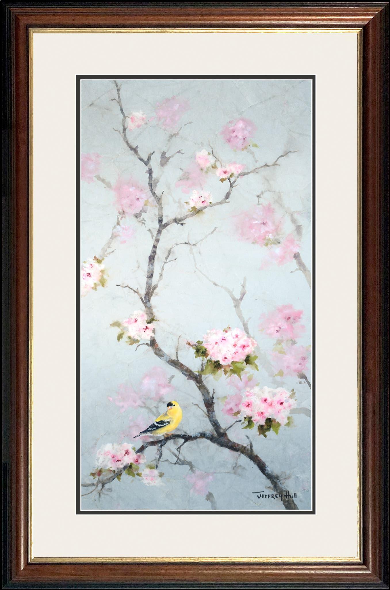 Goldfinch-_-Cherry-Blossoms-LimEd-Malabar-Talc-Dark-Shale-4-Website-2021
