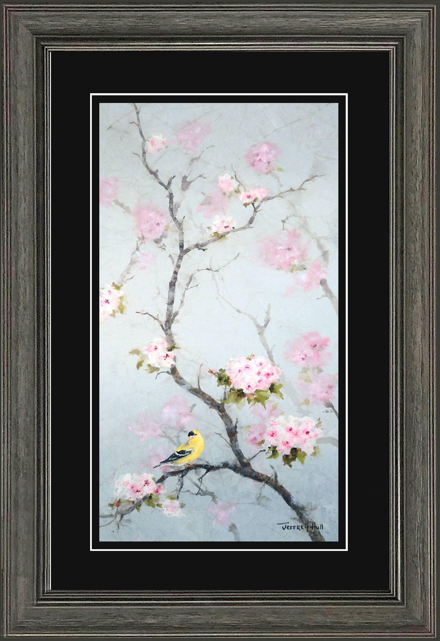 Goldfinch-_-Cherry-Blossoms-OpenEd-Cascade-Jet-Black-4-Website-2021