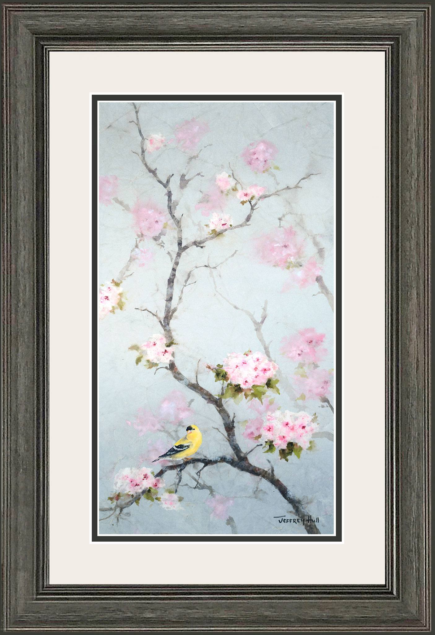 Goldfinch-_-Cherry-Blossoms-OpenEd-Cascade-Talc-Dark-Shale-4-Website-2021