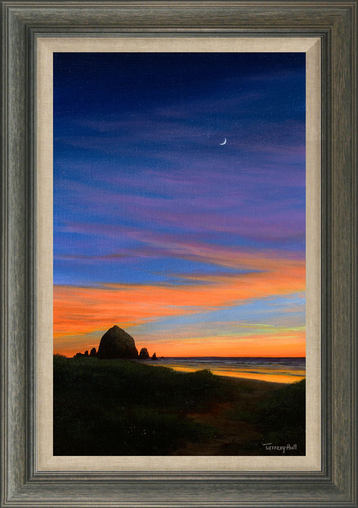 Late,-Late-Sunset-LimEd-Cascade-Natural-Liner-4-Website-2021