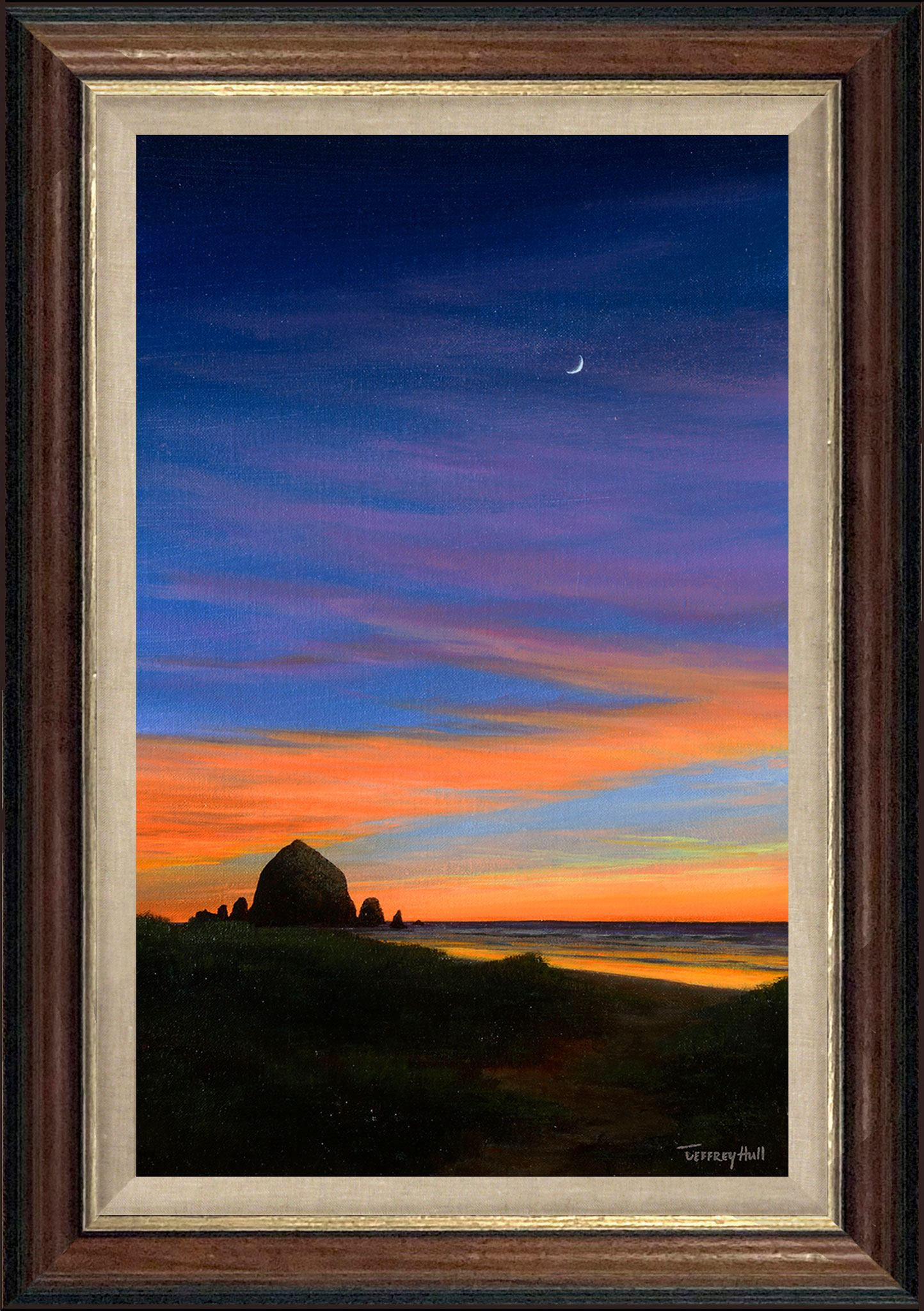 Late,-Late-Sunset-LimEd-Malabar-Natural-Liner-4-Website-2021