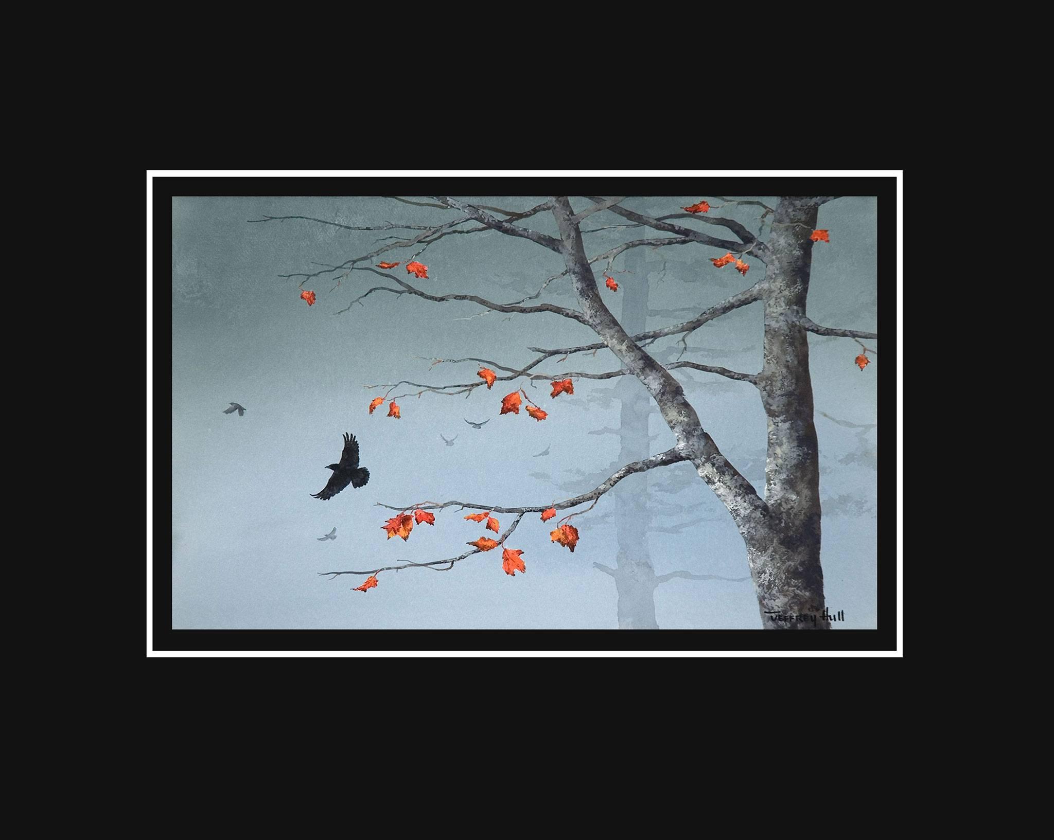 Leaving-Autumn-Mini-Unframed-Jet-Black-4-Website-2021