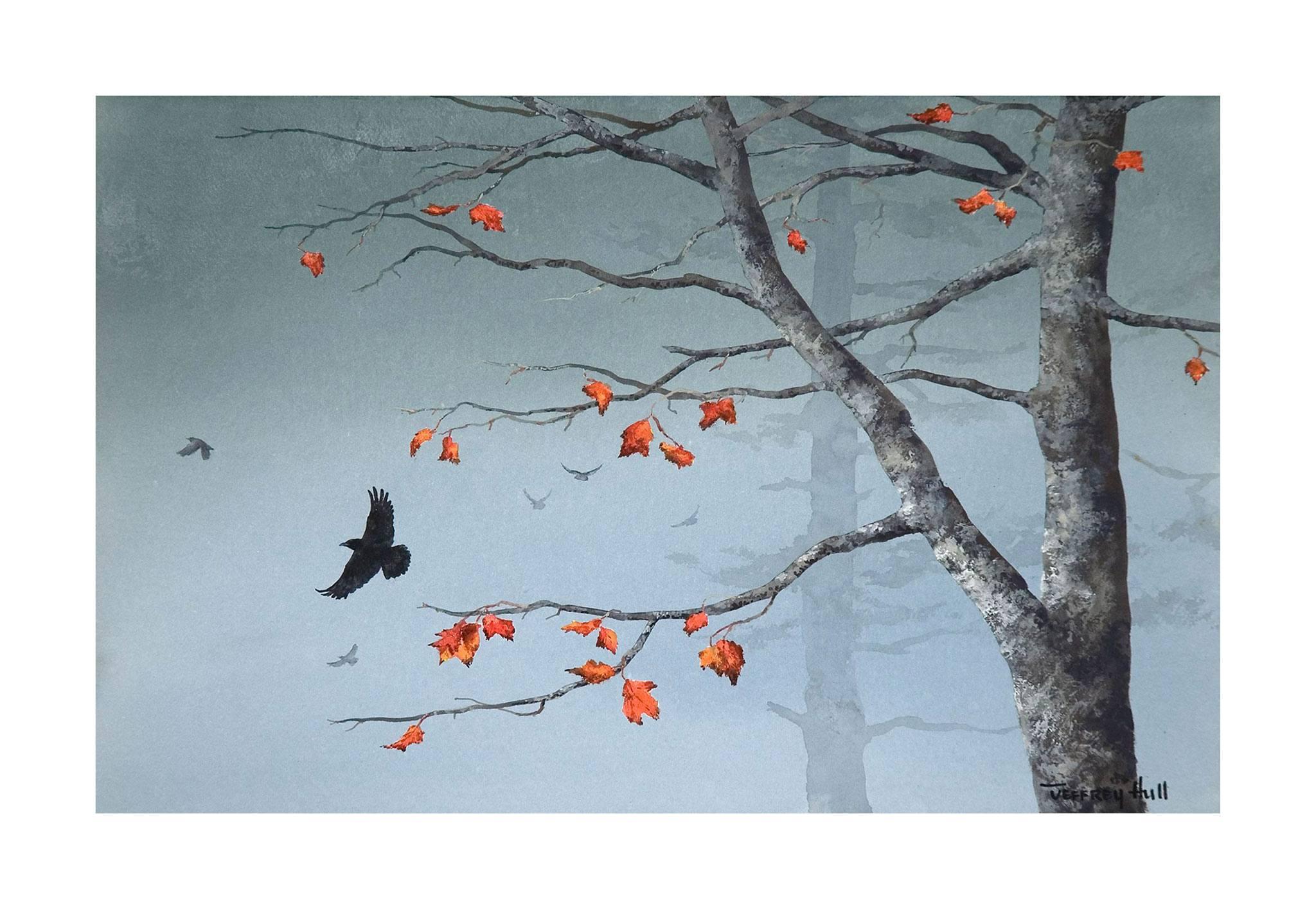 Leaving-Autumn-OpenEd-Unframed-4-Website-2021