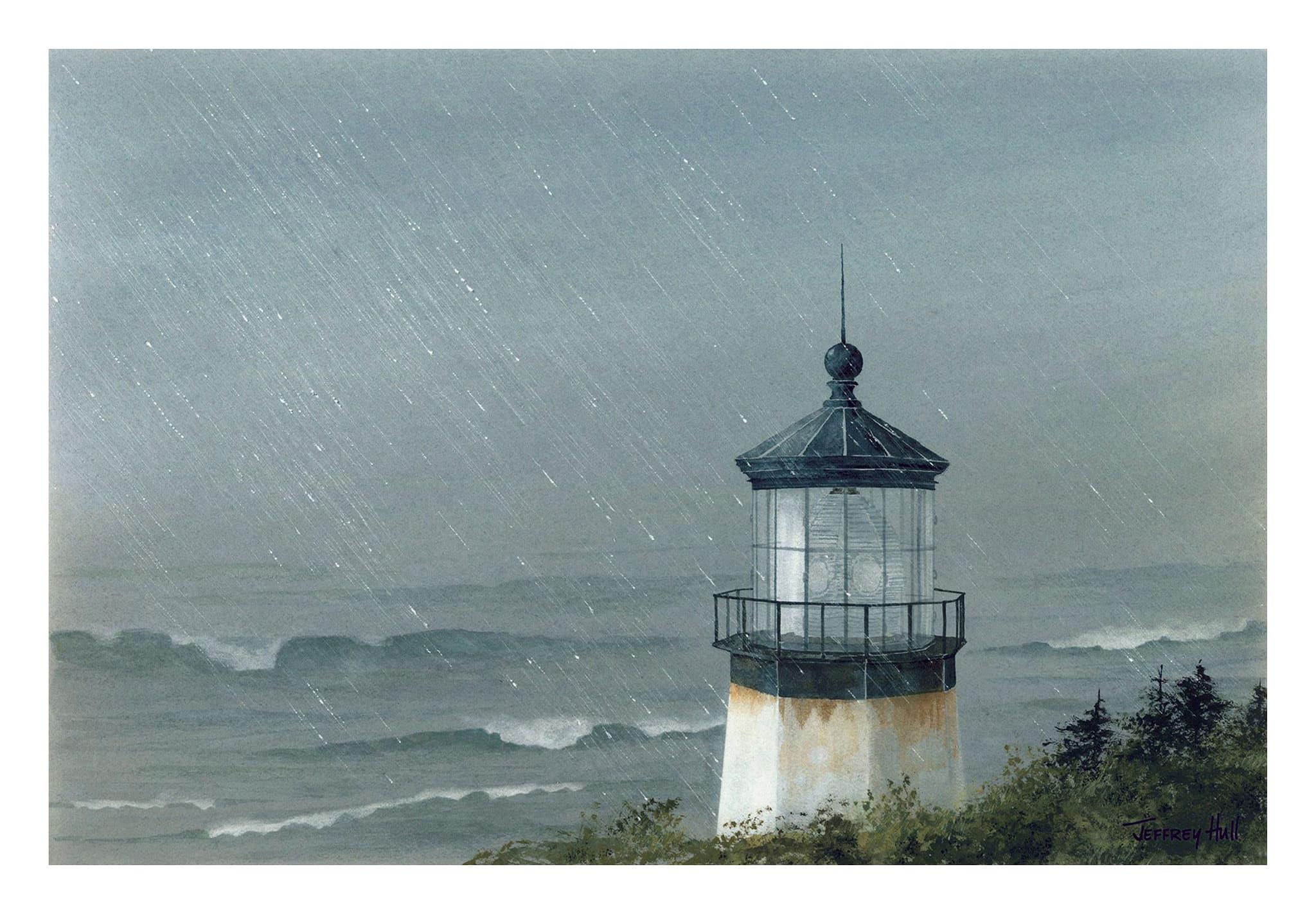 Light-Rain-LimEd-Unframed-4-Website-2021