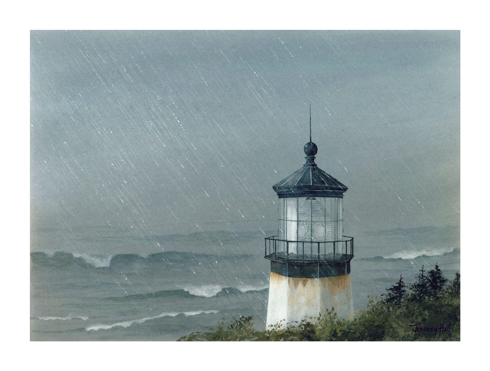 Light-Rain-OpenEd-Unframed-4-Website-2021