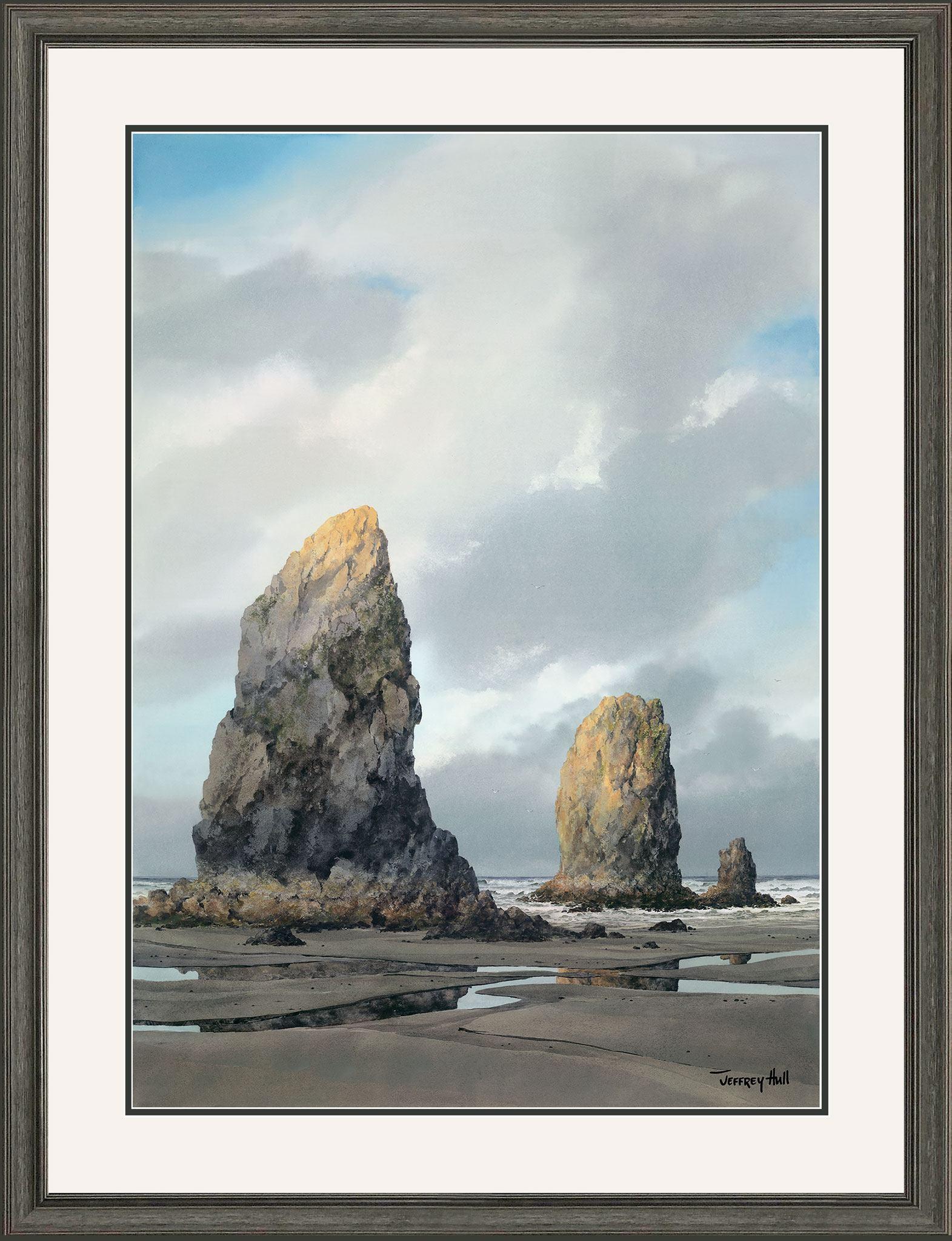Minus-Tide-LimEd-Cascade-Talc-Dark-Shale-4-Website-2021