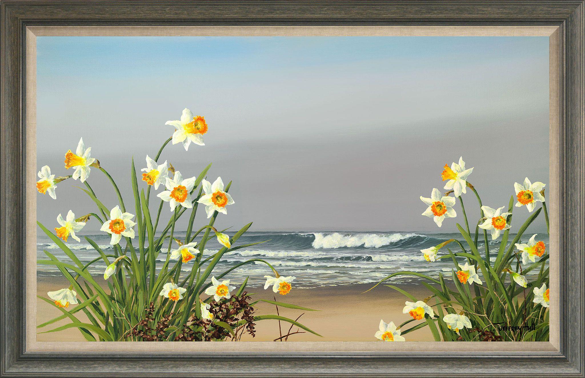 Shoreline-Daffodils-LimEd-Cascade-Natural-Liner-4-Website-2021