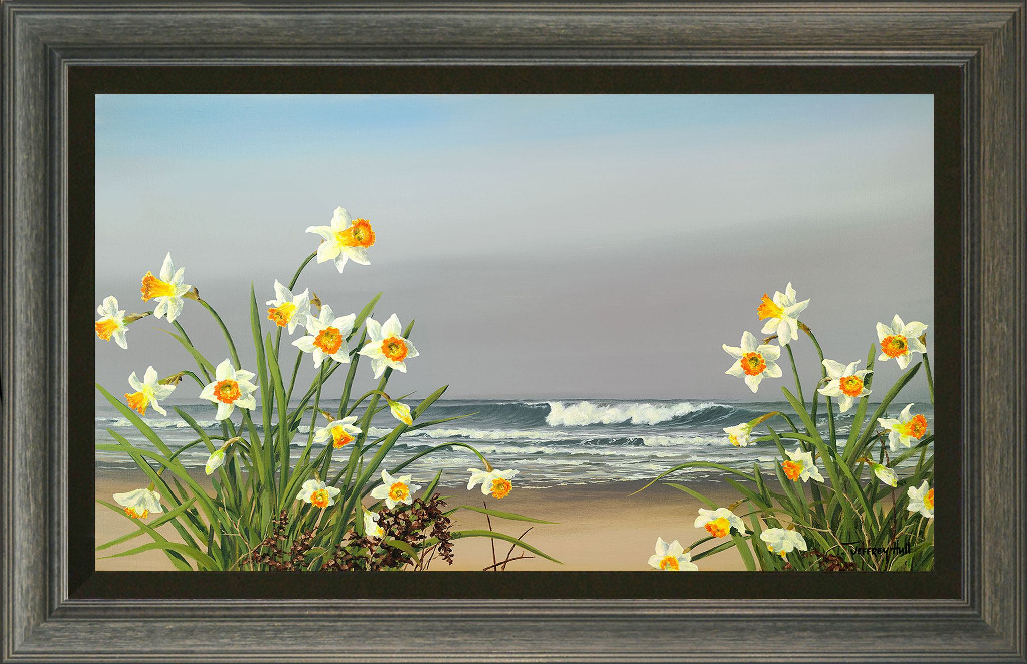 Shoreline-Daffodils-OpenEd-Cascade-Black-Liner-4-Website-2021