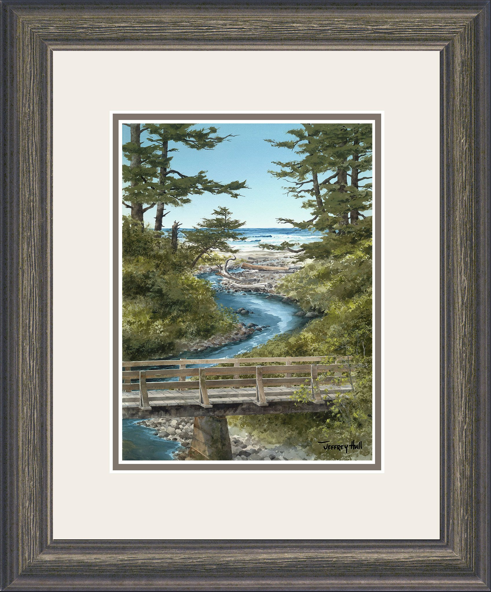 Short-Sands-Bridge-Mini-Cascade-Talc-Balmoral-4-Website-2021