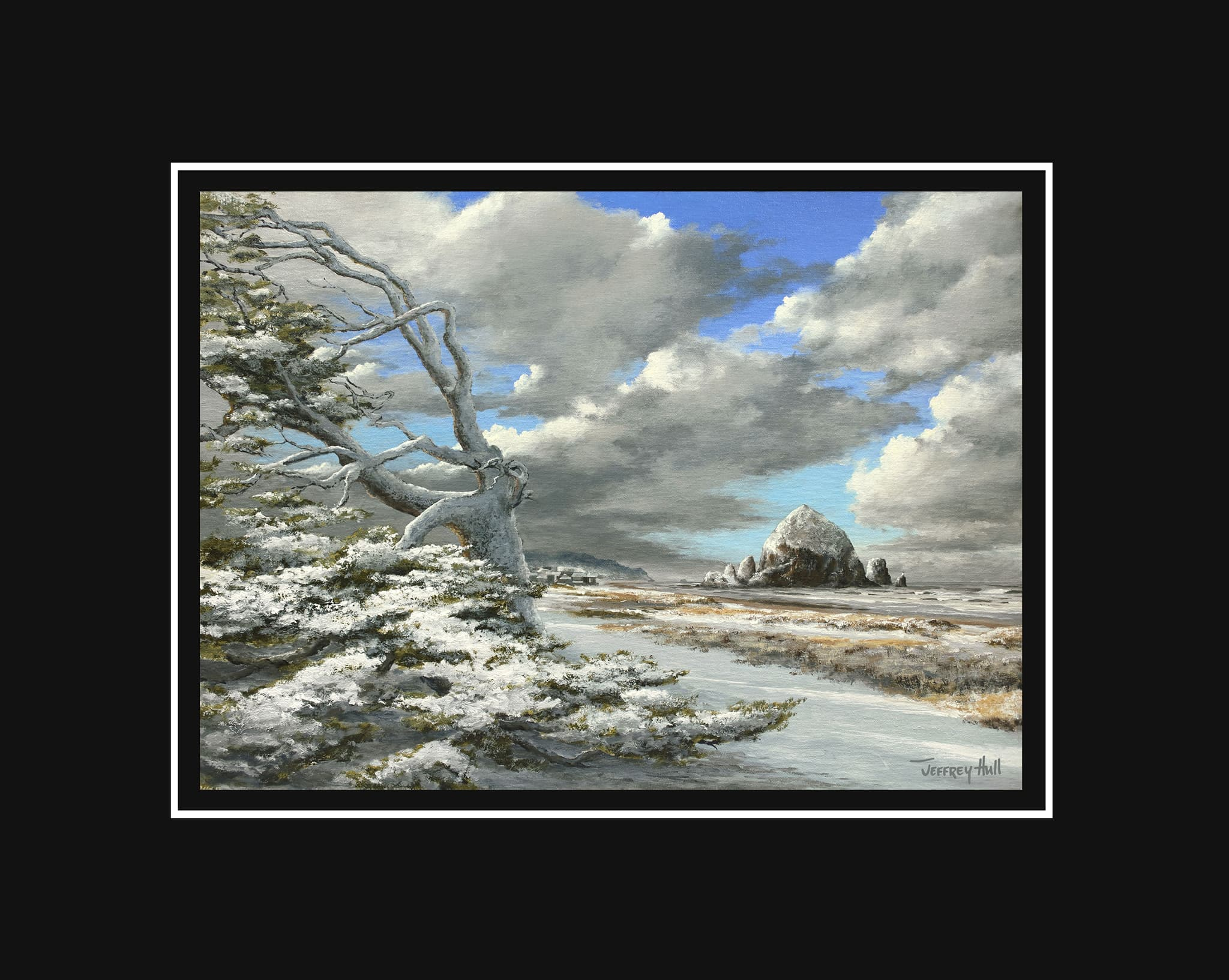 Snow-Day--Cannon-Beach-Mini-Unframed-Jet-Black-4-Website-2021