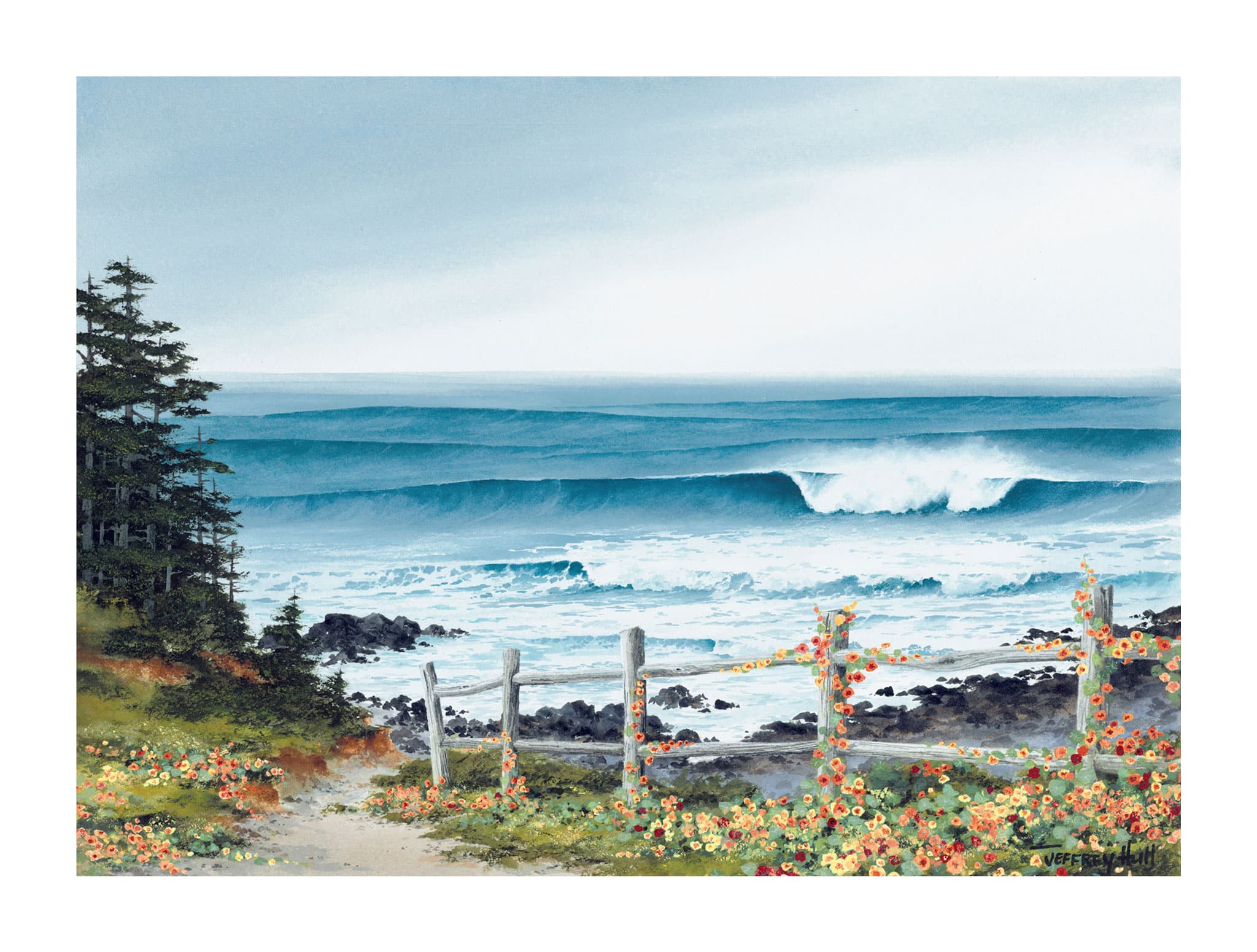 Summer-Magic-OpenEd-Unframed-4-Website-2021