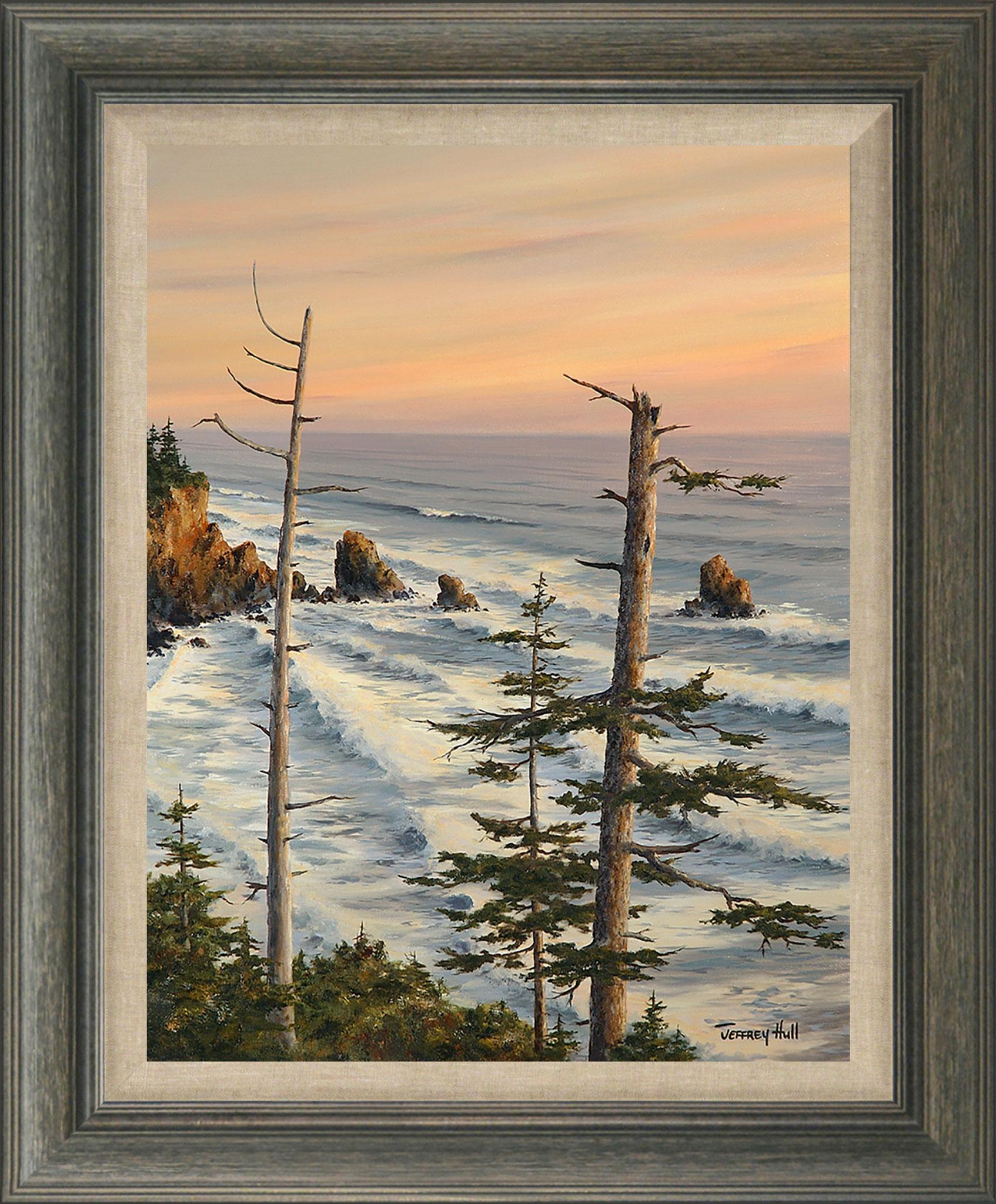 Sunset-Cliffs-OpenEd-Cascade-Natural-Liner-4-Website-2021