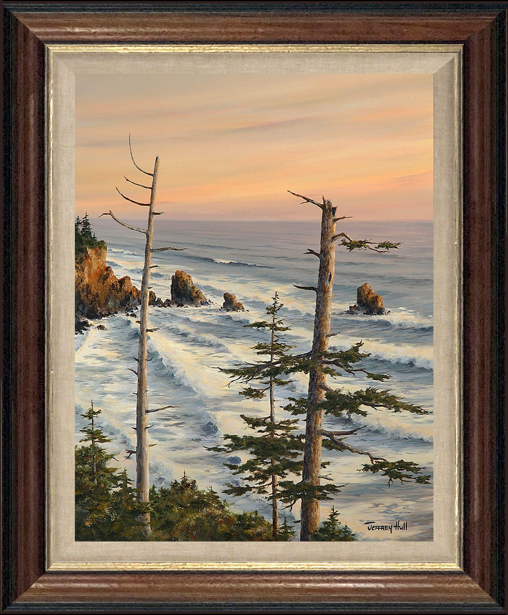Sunset-Cliffs-OpenEd-Malabar-Natural-Liner-4-Website-2021