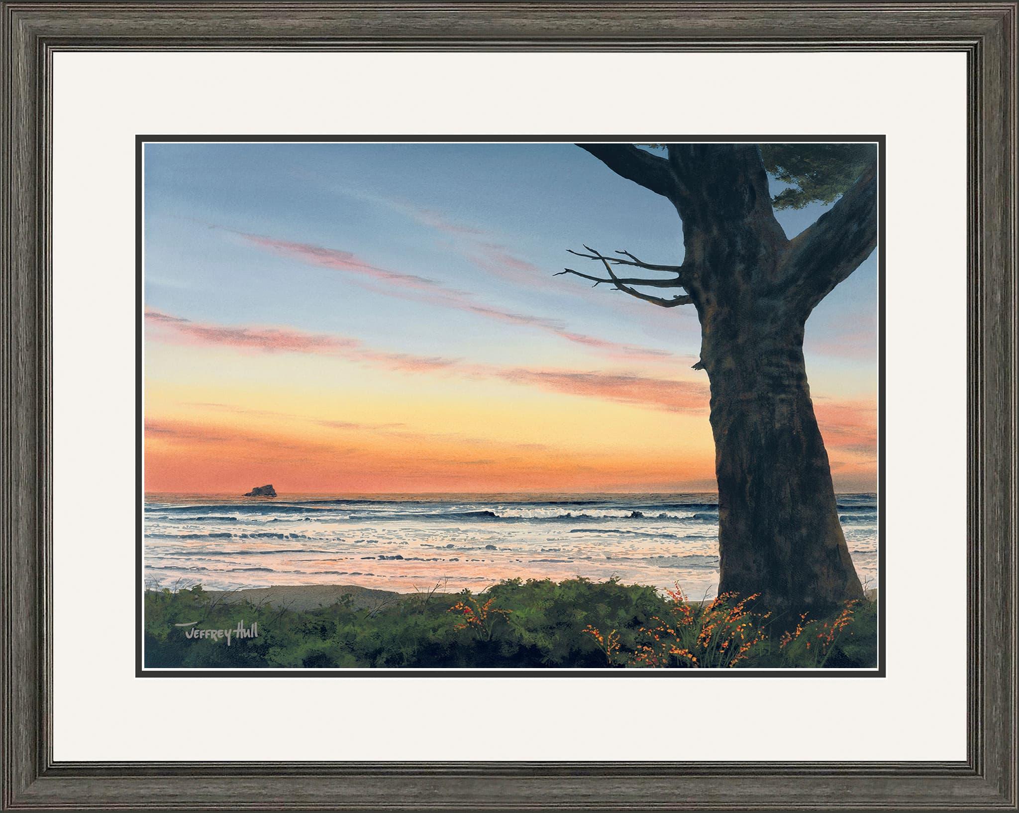 Sunset-Overlook-LimEd-Cascade-Talc-Dark-Shale-4-Website-2021