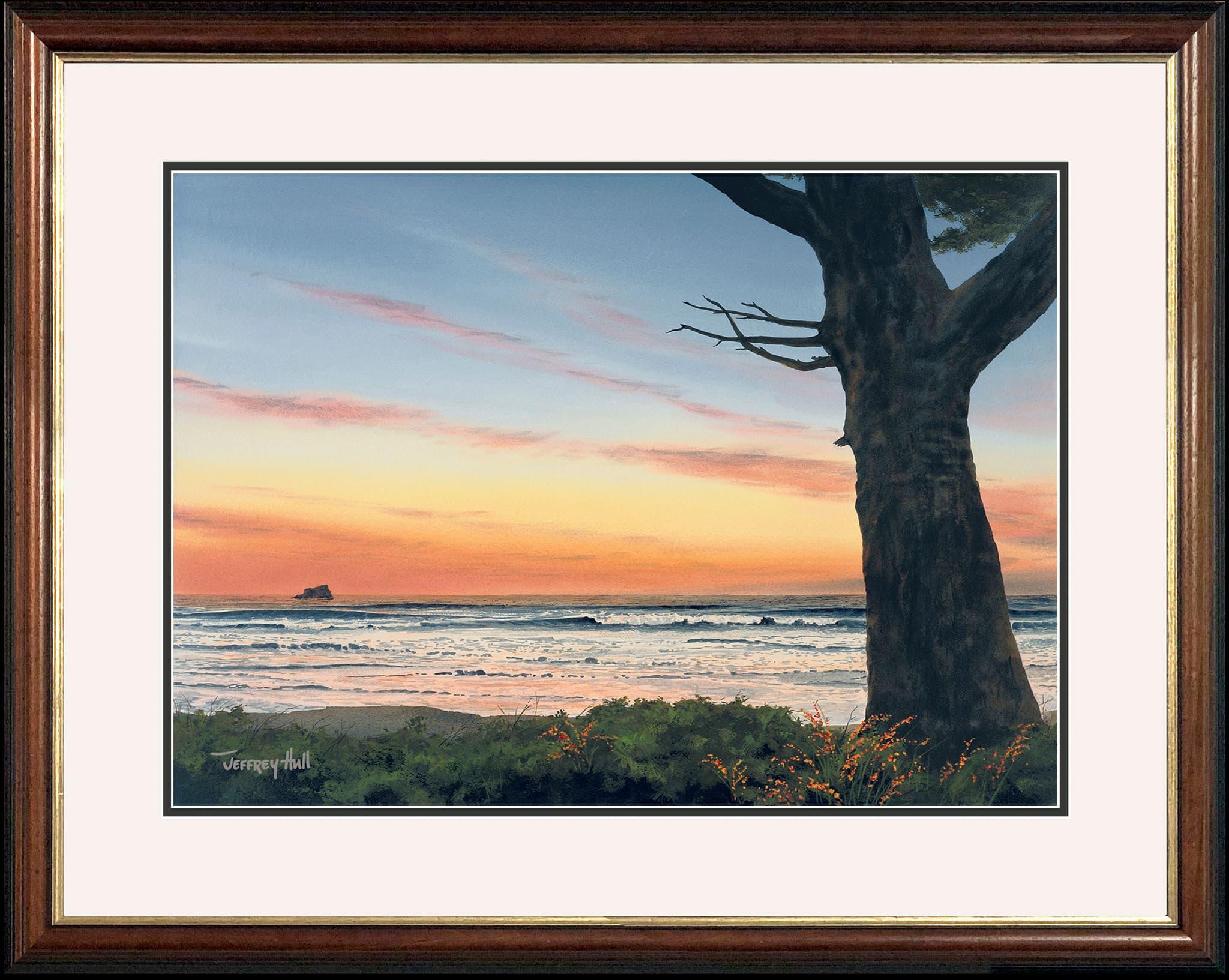 Sunset-Overlook-LimEd-Malabar-Talc-Dark-Shale-4-Website-2021
