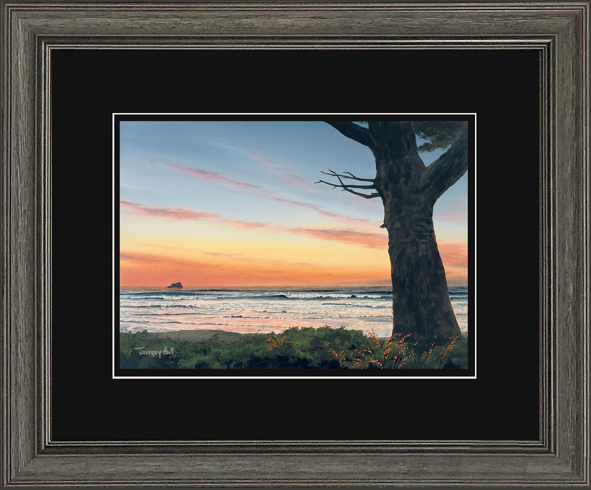 Sunset-Overlook-OpenEd-Cascade-Jet-Black-4-Website-2021