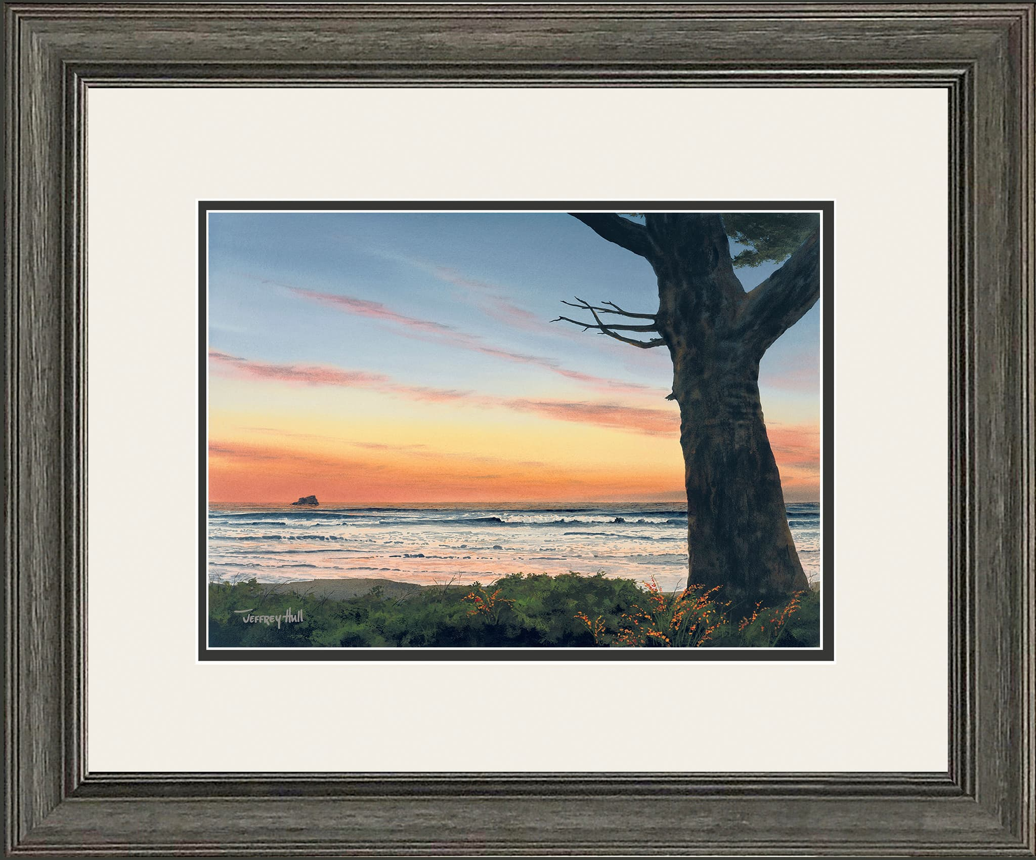 Sunset-Overlook-OpenEd-Cascade-Talc-Dark-Shale-4-Website-2021