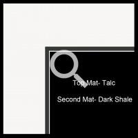 Talc-Dark-Shale-Mats-4web