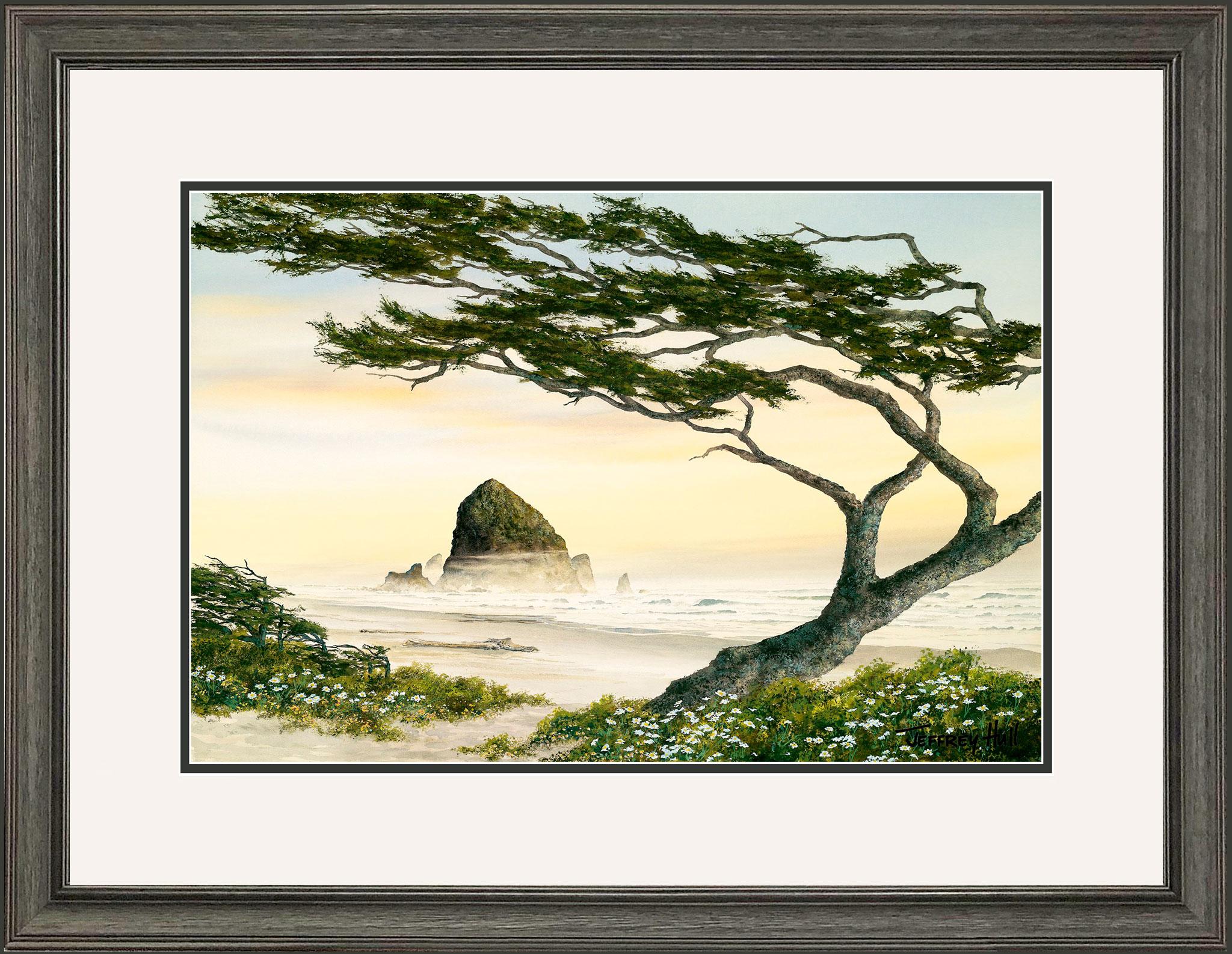 The-Wedding-Tree-LimEd-Cascade-Talc-Dark-Shale-4-Website-2021