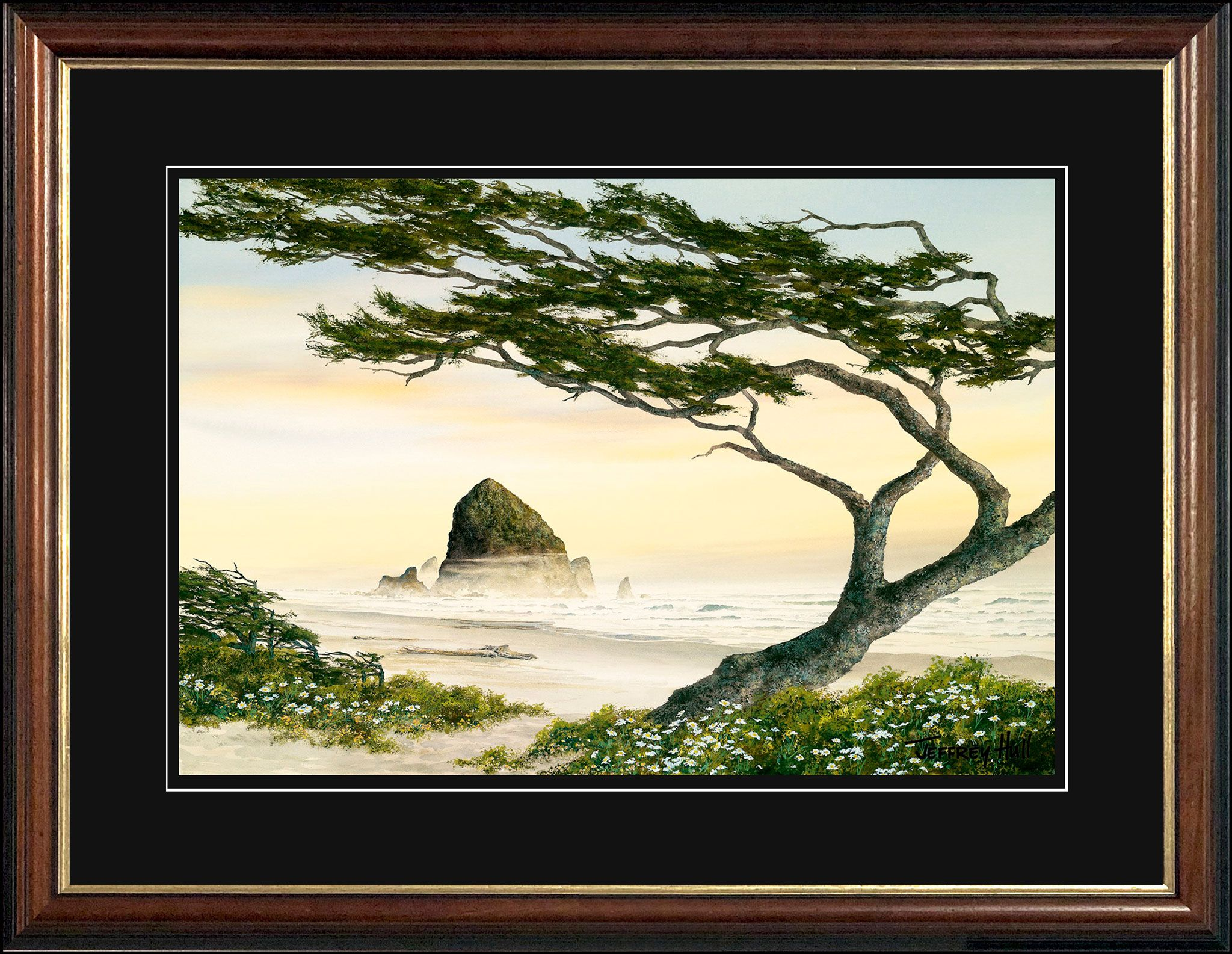 The-Wedding-Tree-LimEd-Malabar-Jet-Black-4-Website-2021