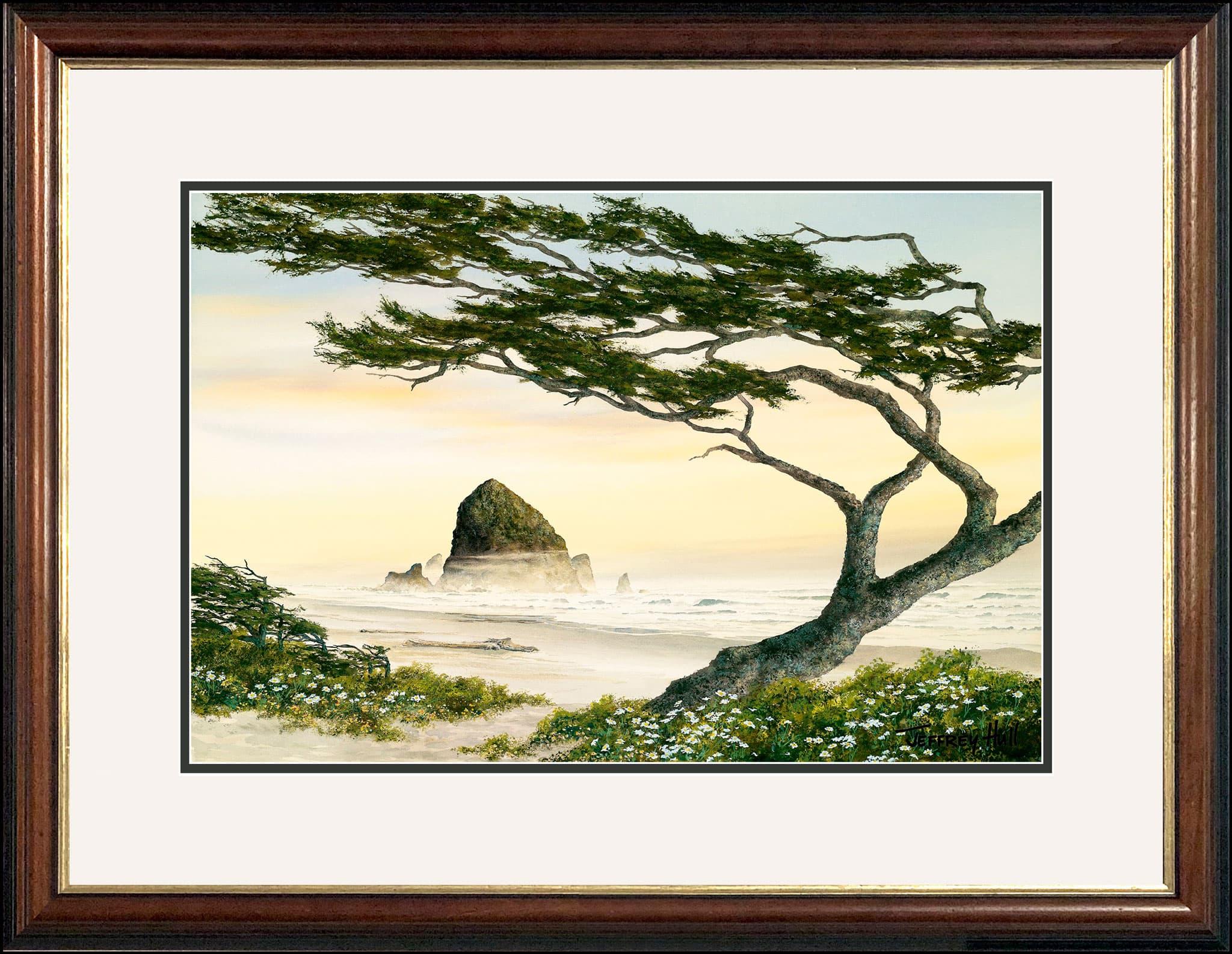 The-Wedding-Tree-LimEd-Malabar-Talc-Dark-Shale-4-Website-2021