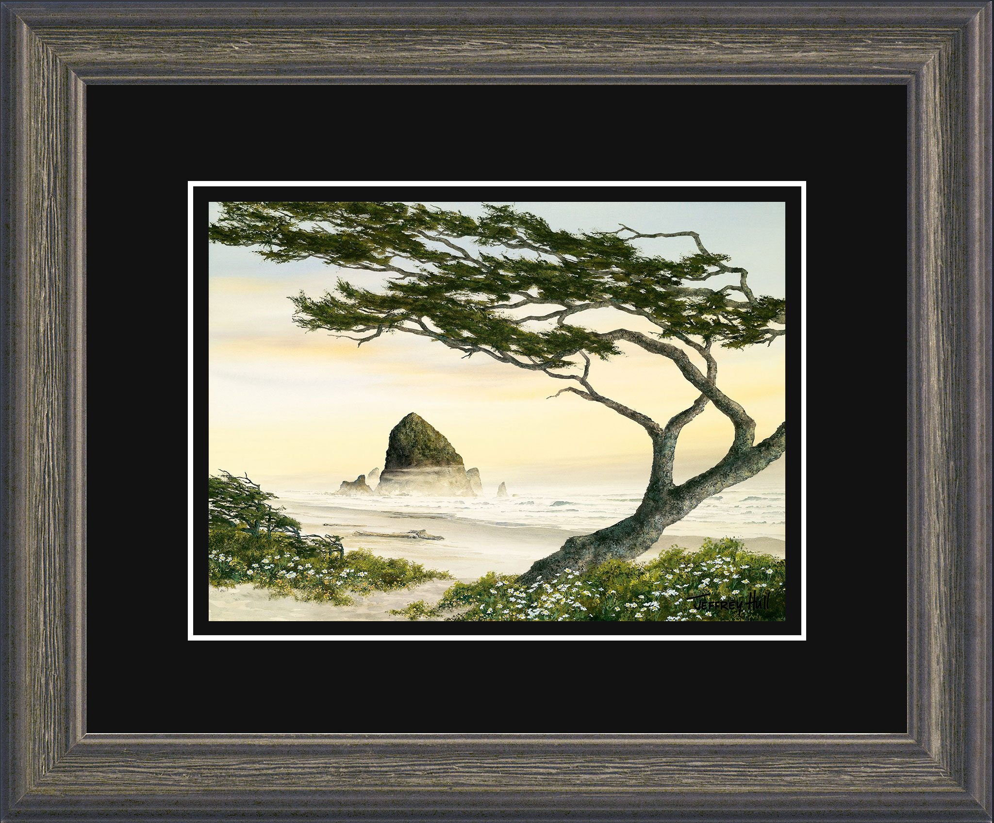 The-Wedding-Tree-Mini-Cascade-Jet-Black-4-Website-2021