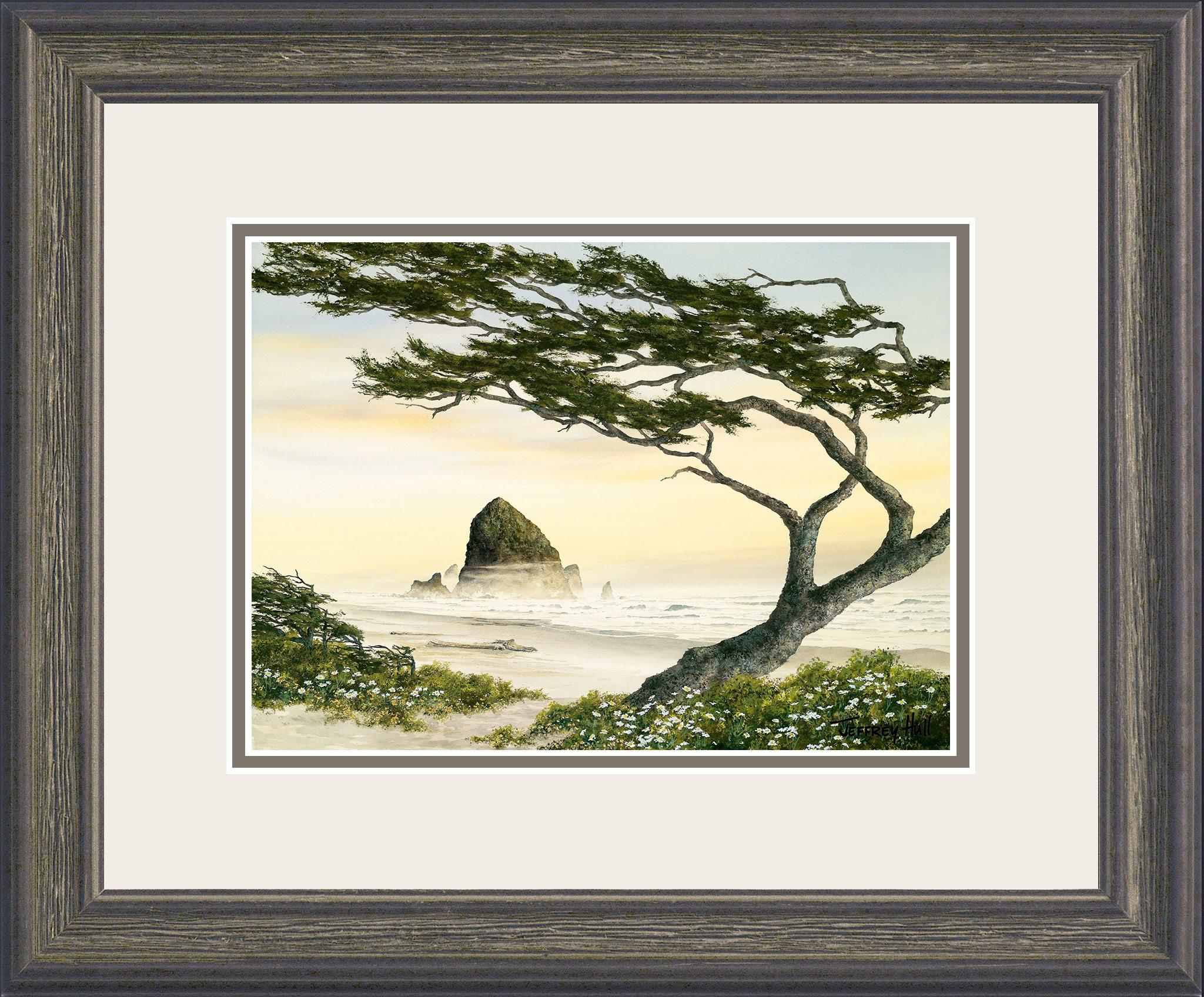 The-Wedding-Tree-Mini-Cascade-Talc-Balmoral-4-Website-2021