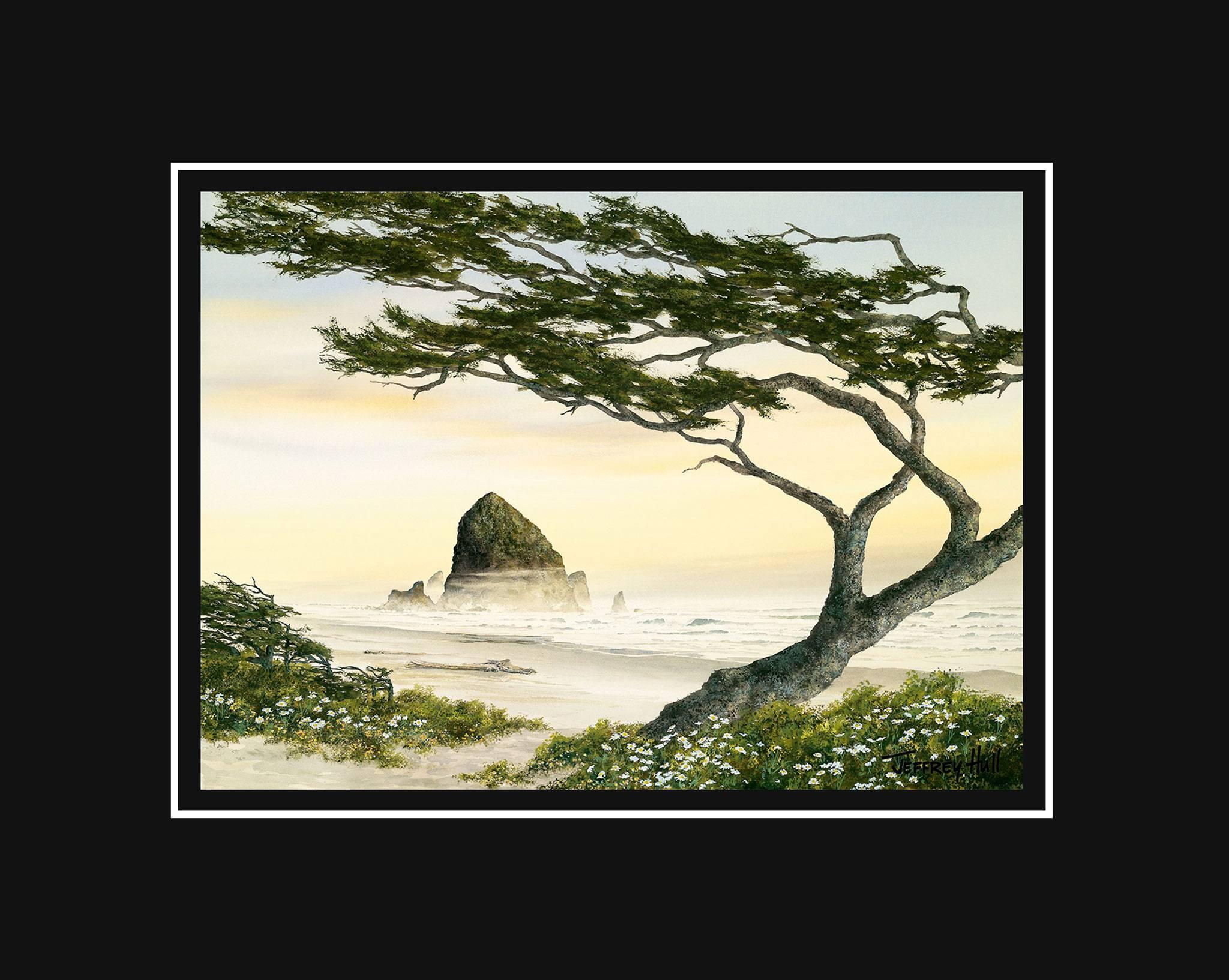 The-Wedding-Tree-Mini-Unframed-Jet-Black-4-Website-2021