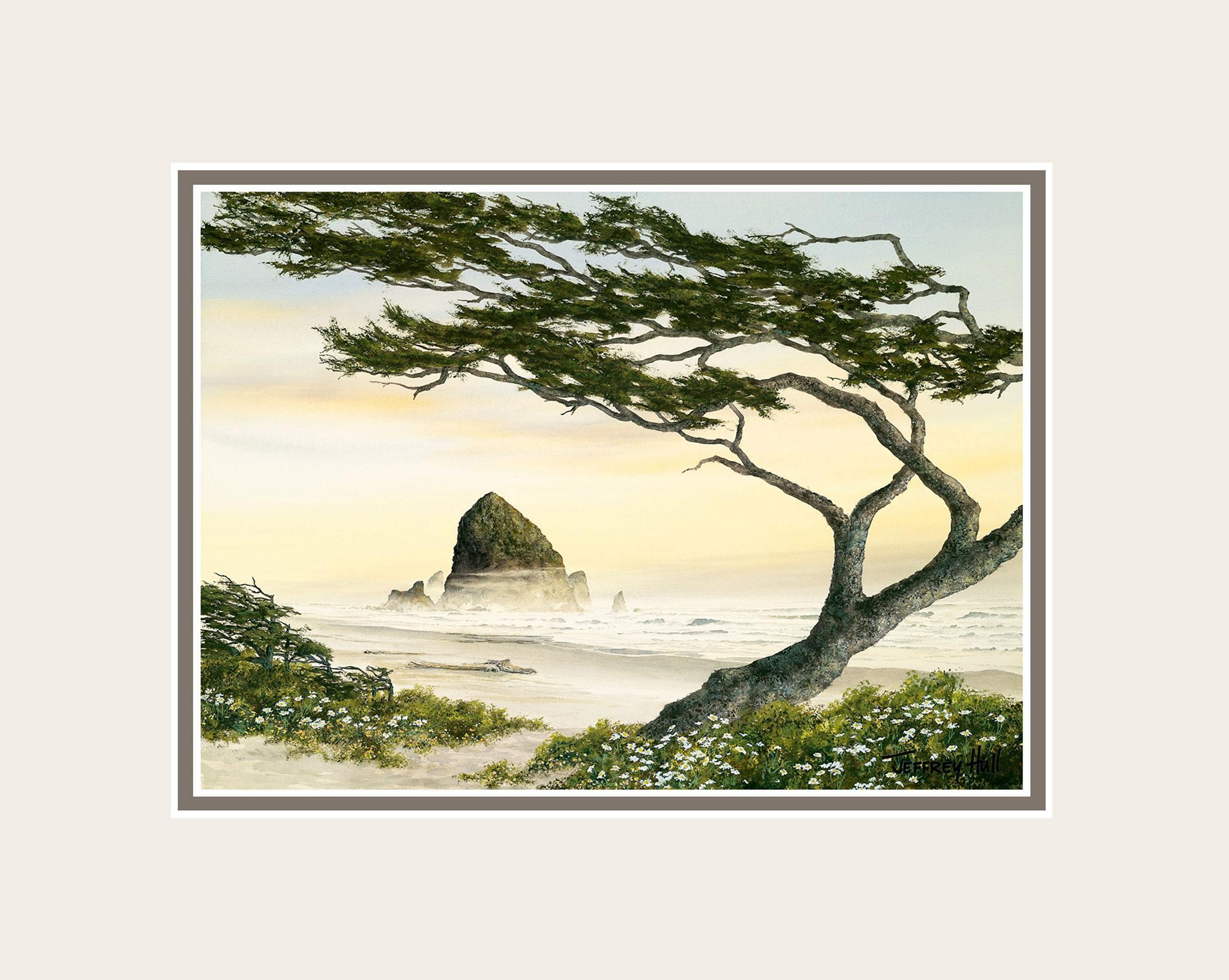 The-Wedding-Tree-Mini-Unframed-Talc-Balmoral-4-Website-2021