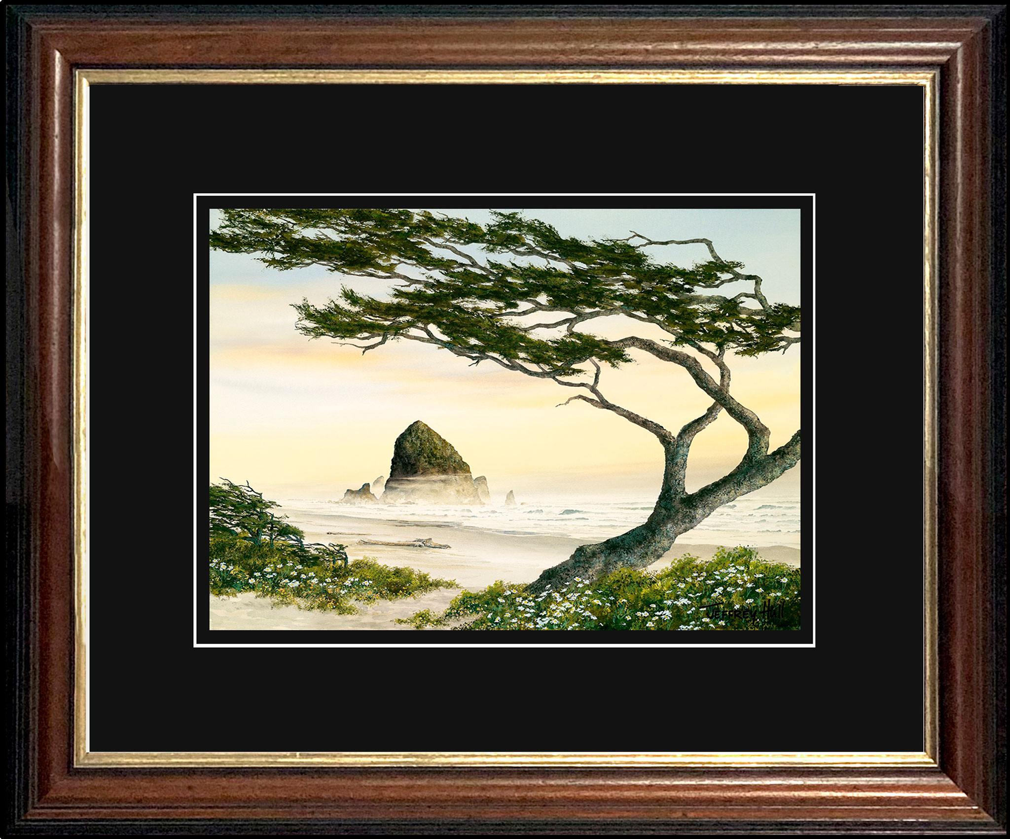 The-Wedding-Tree-OpenEd-Malabar-Jet-Black-4-Website-2021