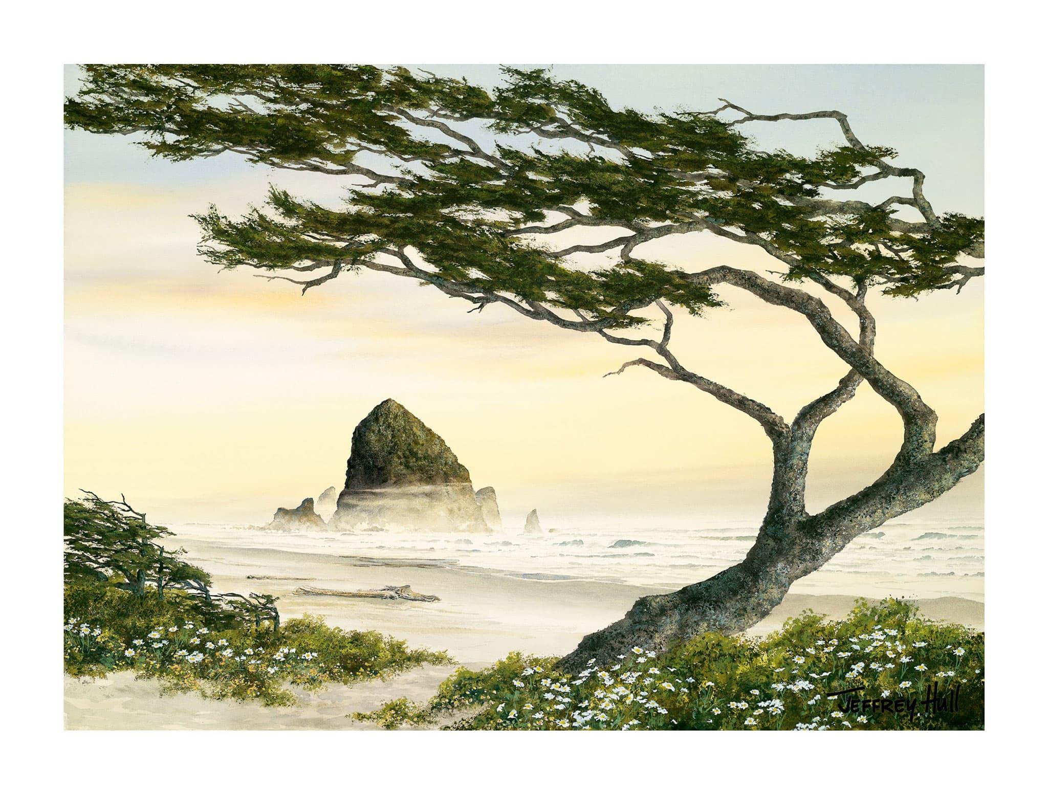 The-Wedding-Tree-OpenEd-Unframed-4-Website-2021