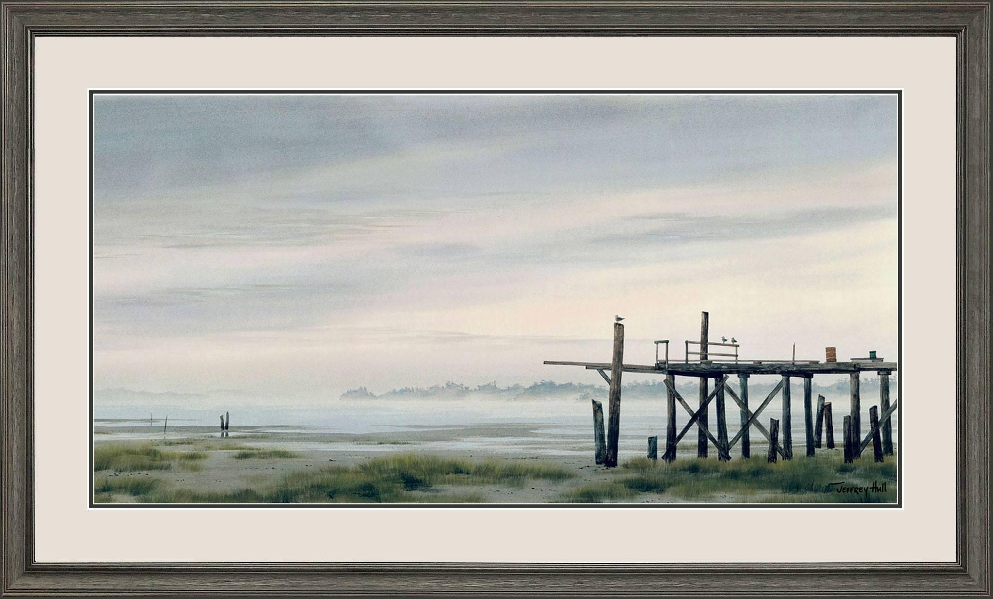 Tide-Flats-LimEd-Cascade-Seamist-Dark-Shale-4-Website-2021