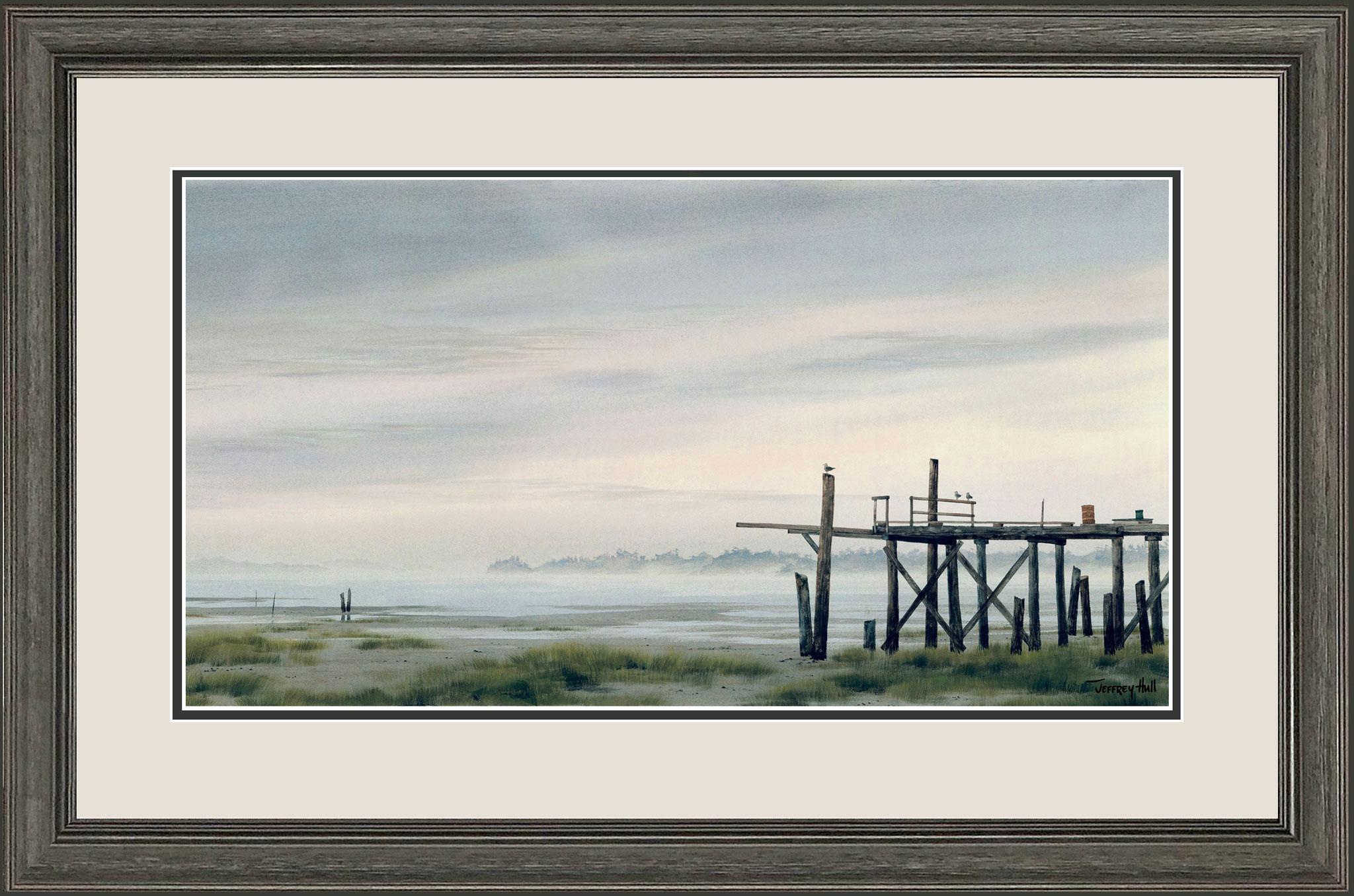 Tide-Flats-OpenEd-Cascade-Seamist-Dark-Shale-4-Website-2021