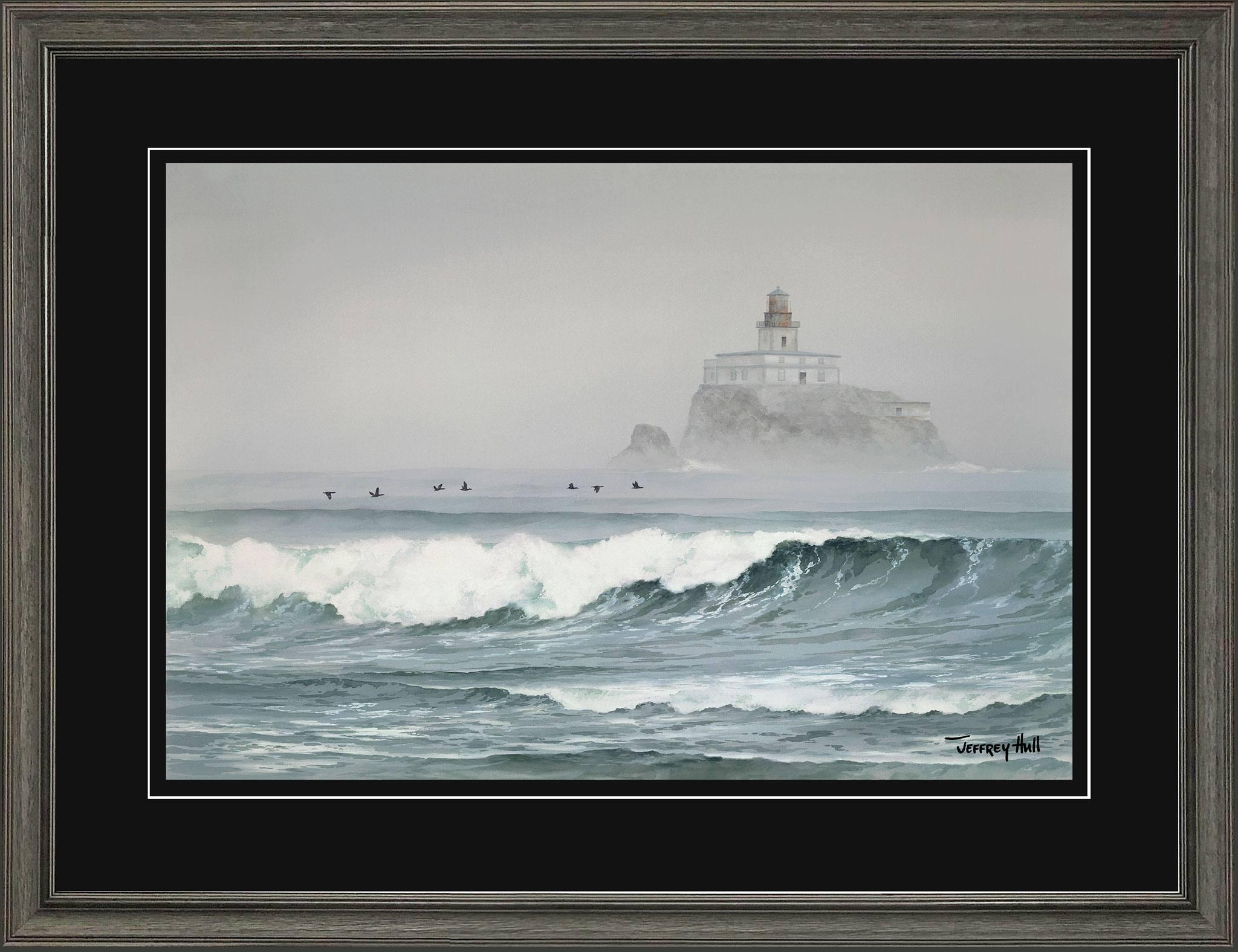 Tillamook-Rock-Lighthouse-LimEd-Cascade-Jet-Black-4-Website-2021