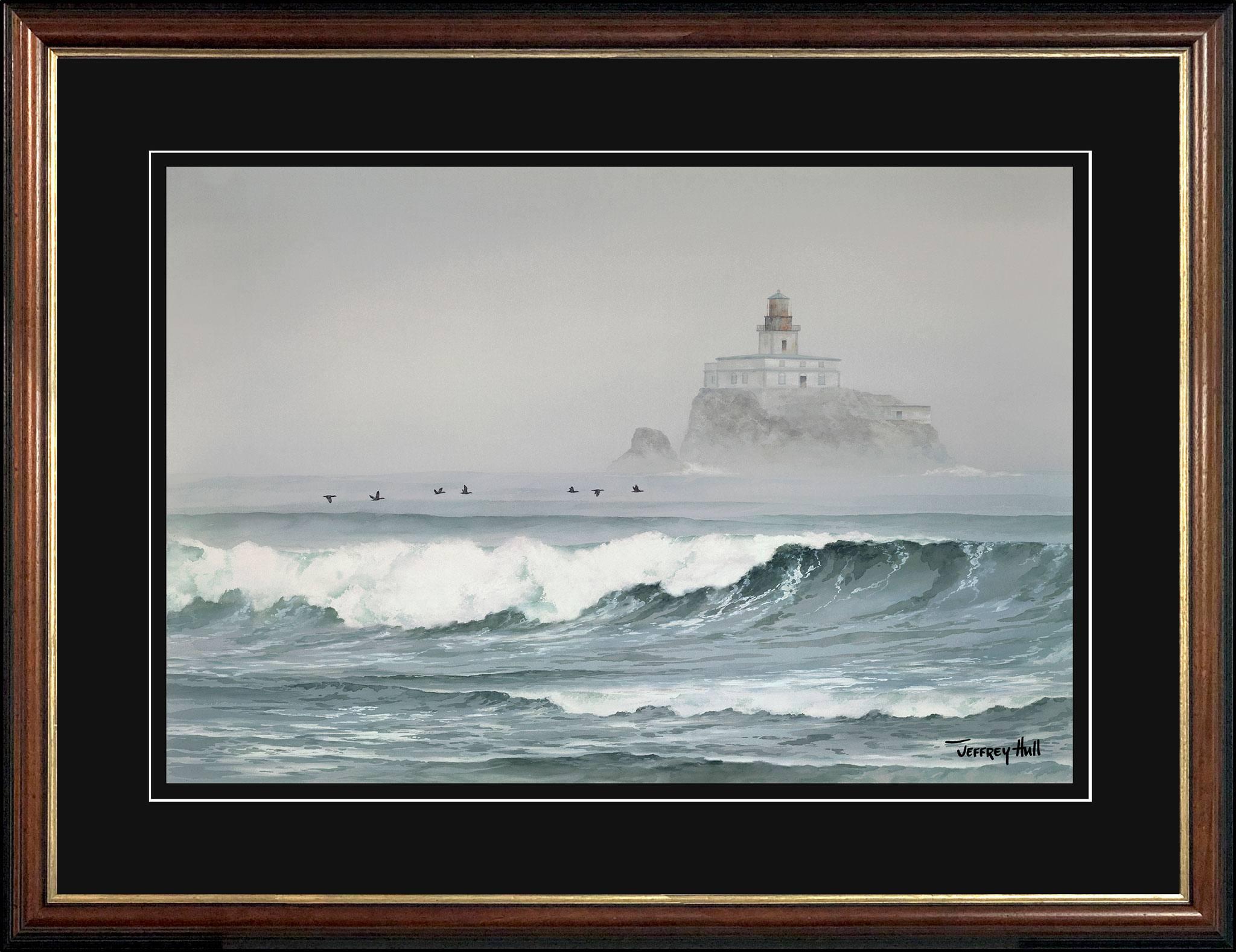 Tillamook-Rock-Lighthouse-LimEd-Malabar-Jet-Black-4-Website-2021