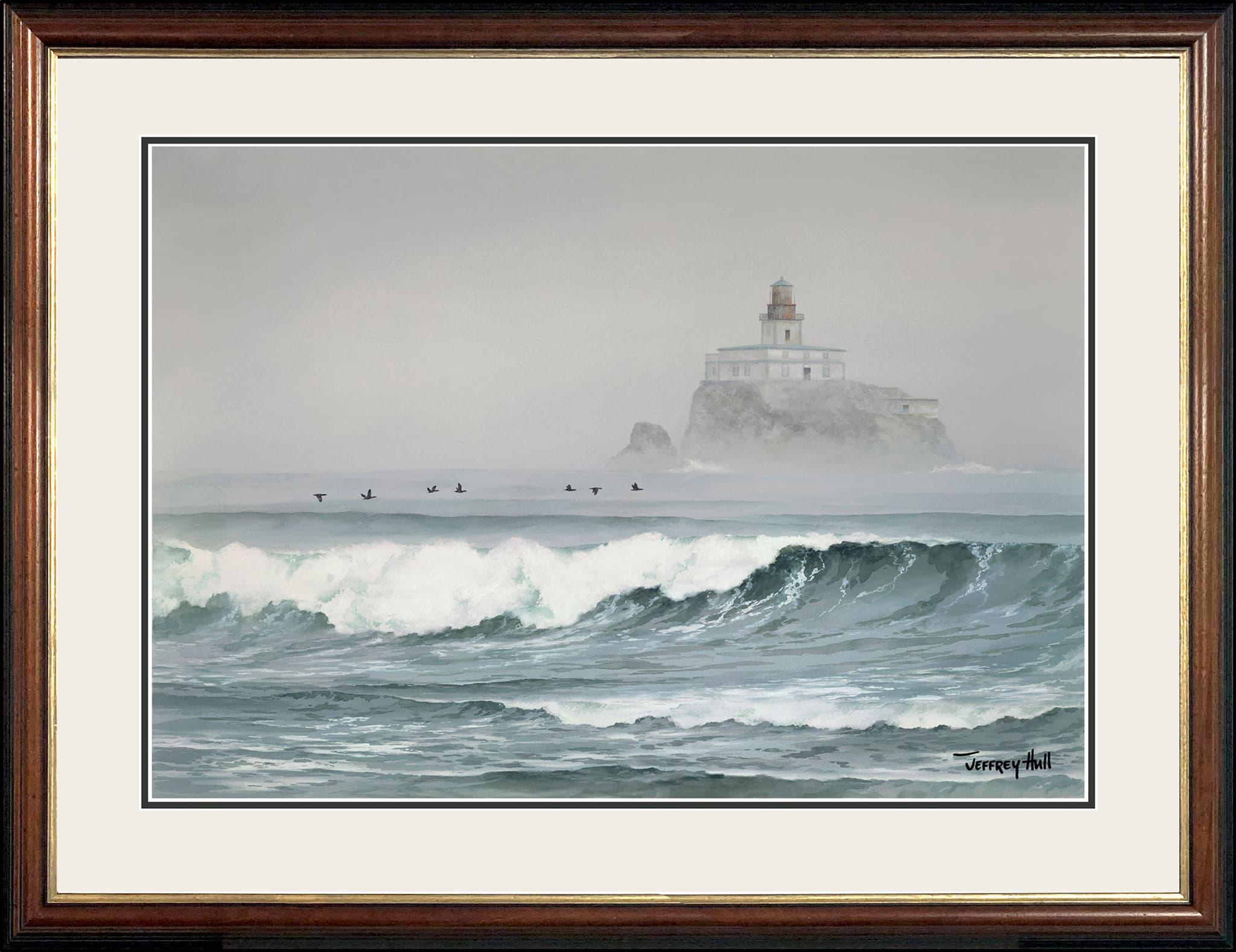 Tillamook-Rock-Lighthouse-LimEd-Malabar-Talc-Dark-Shale-4-Website-2021